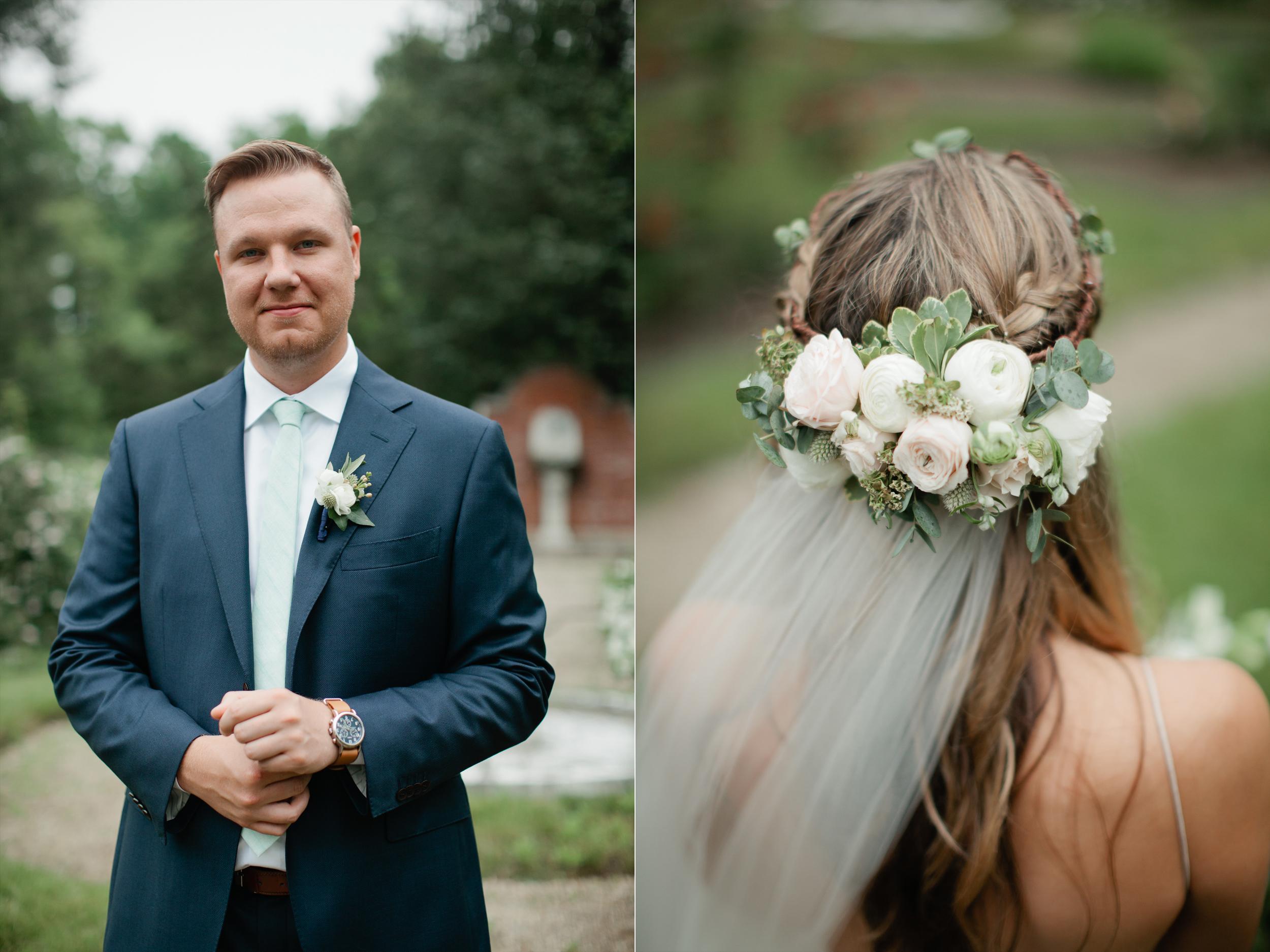 Best-Maine-Wedding-Photographer-1m.jpg