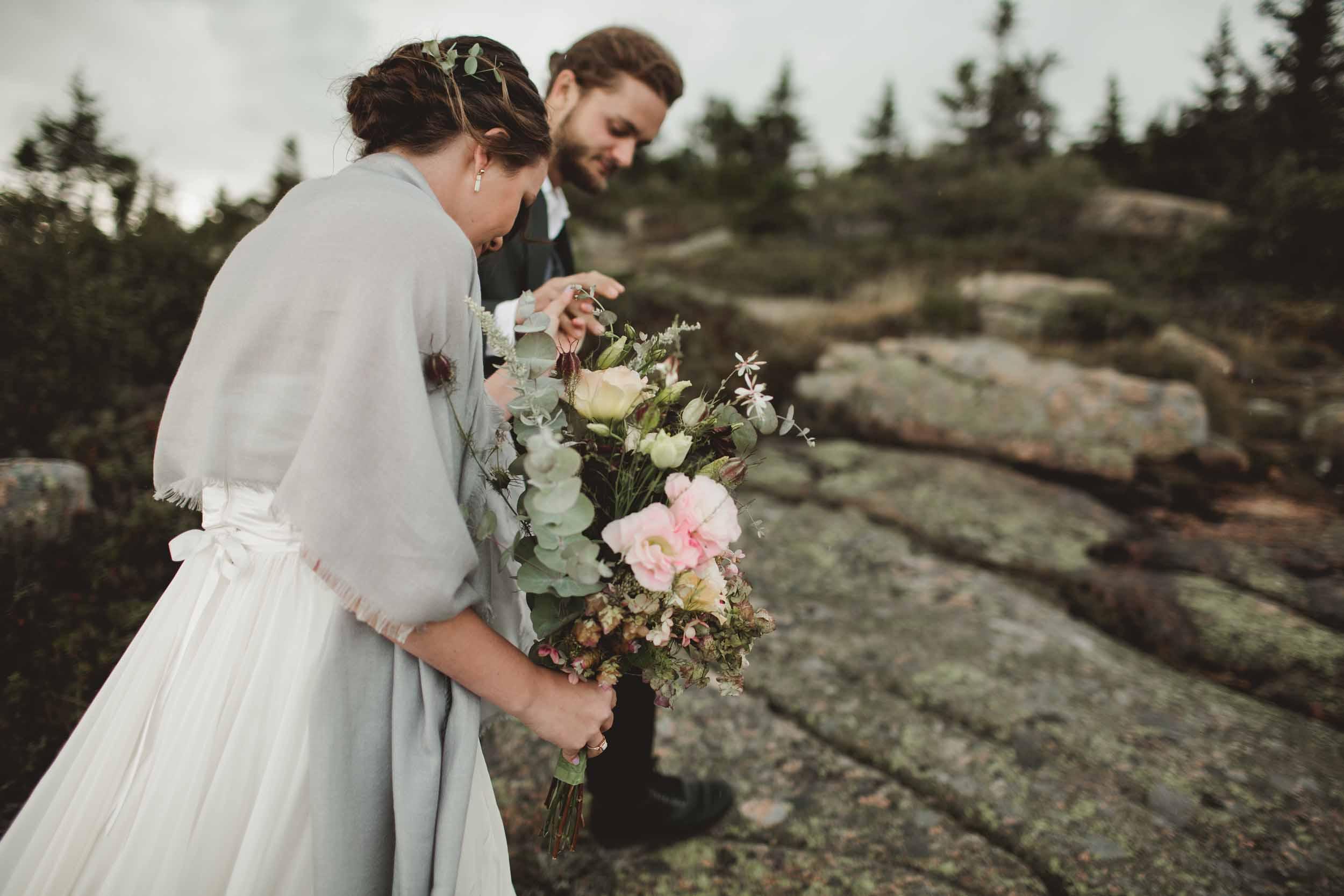 Maine-Elopement-Photographer5.jpg