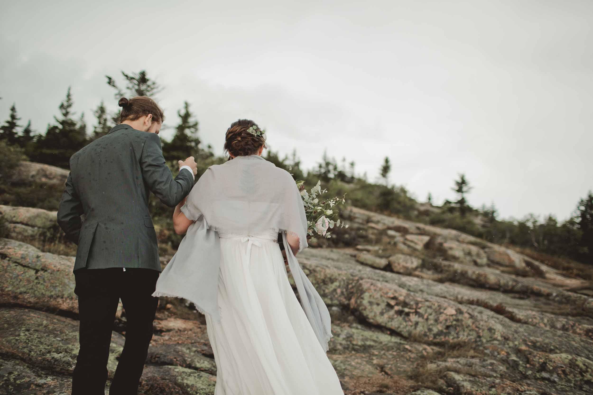 Maine-Elopement-Photographer6.jpg