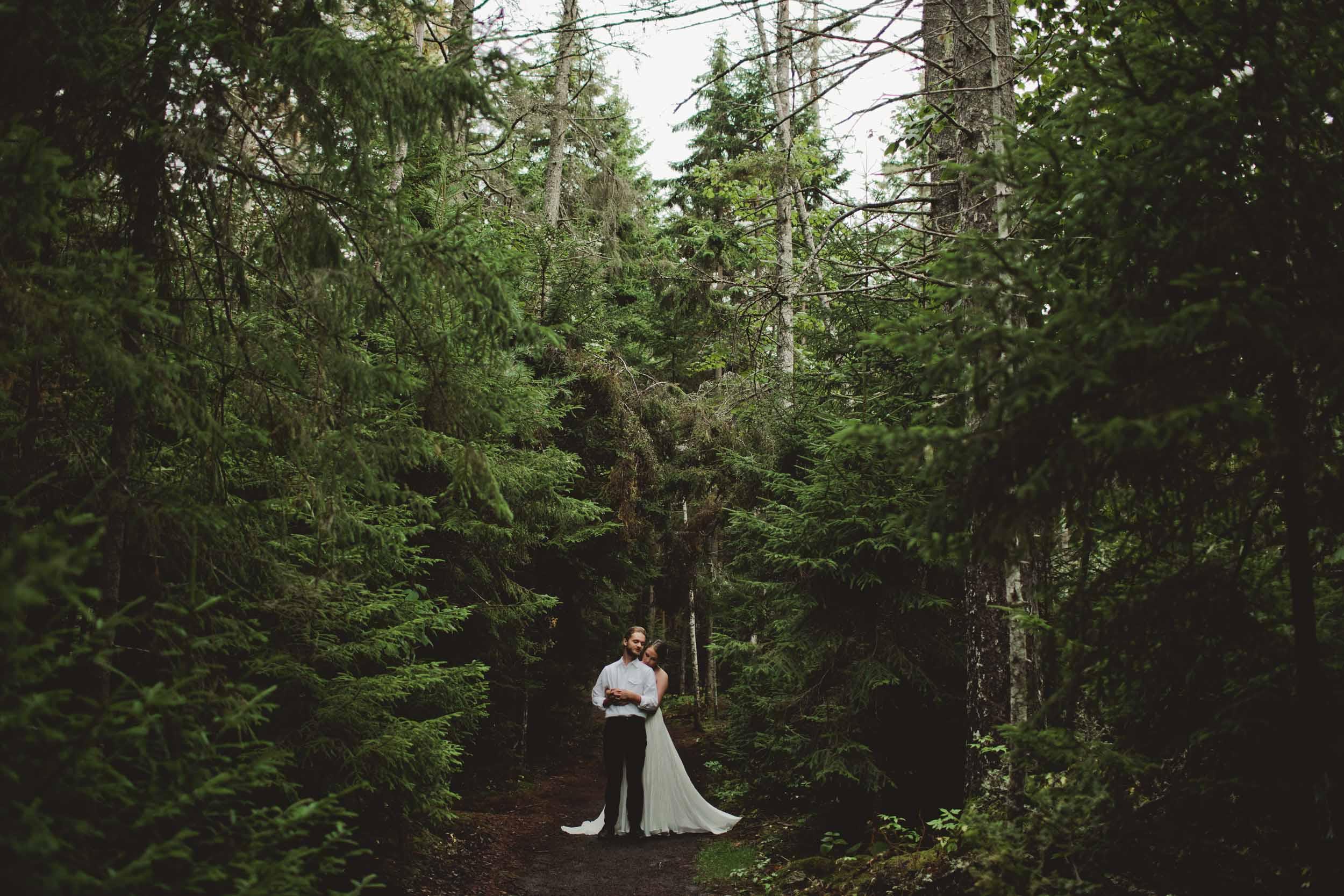 Maine-Elopement-Photographer10.jpg