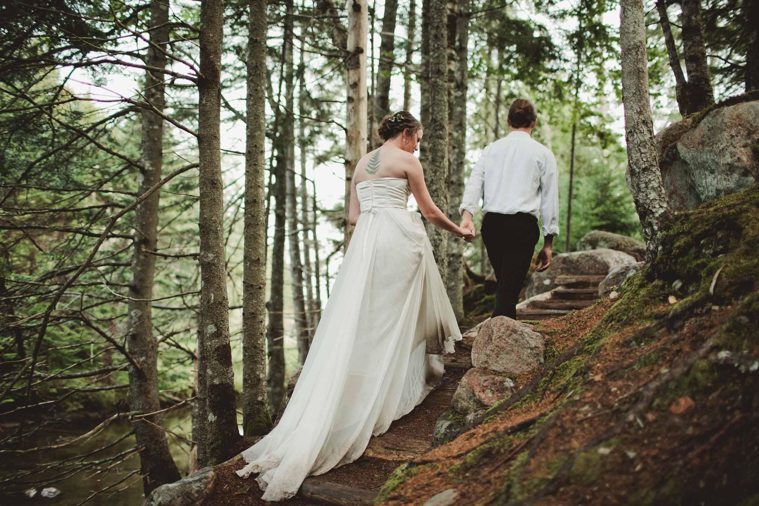 Maine-Elopement-Photographer29.jpg