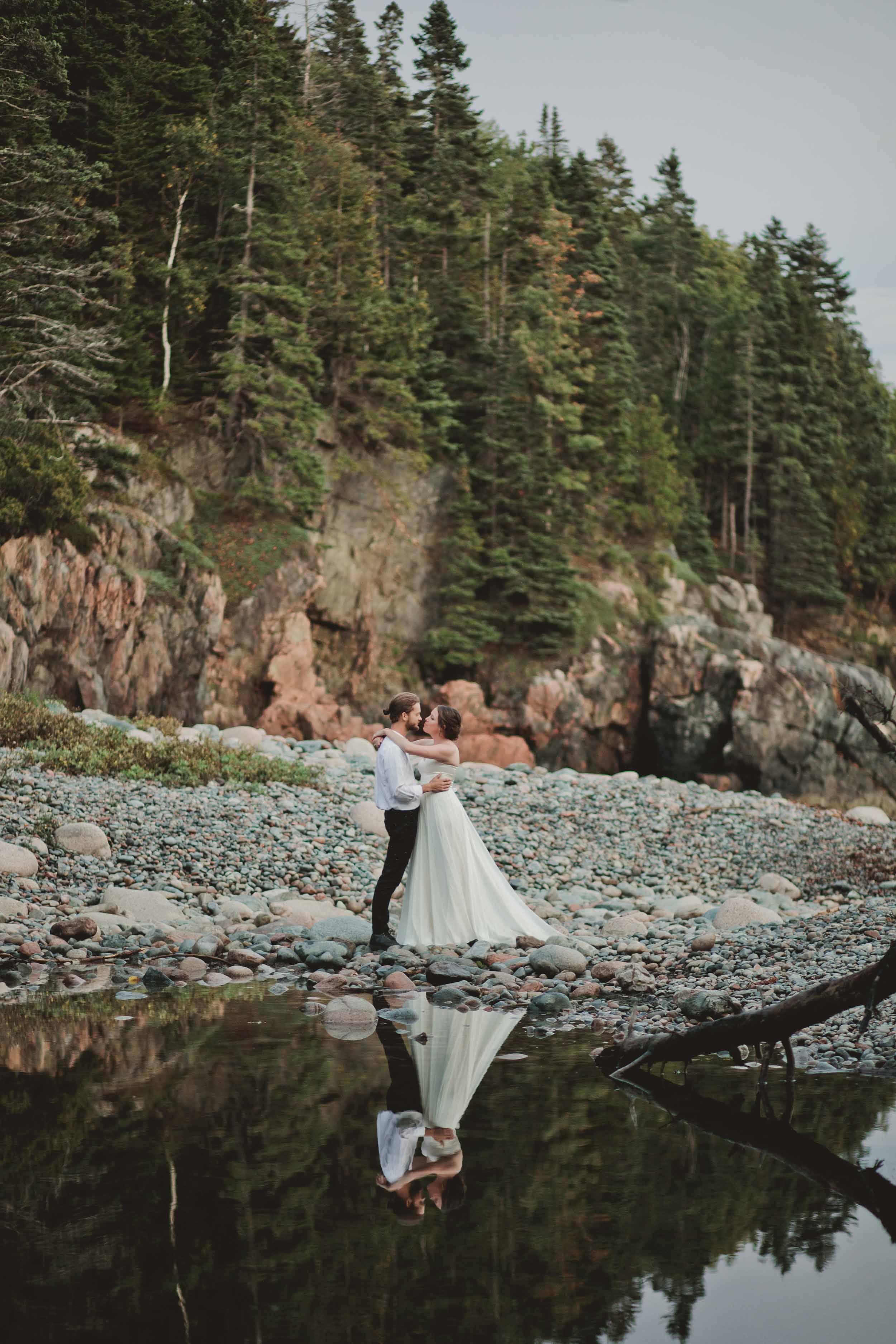 Maine-Elopement-Photographer34.jpg