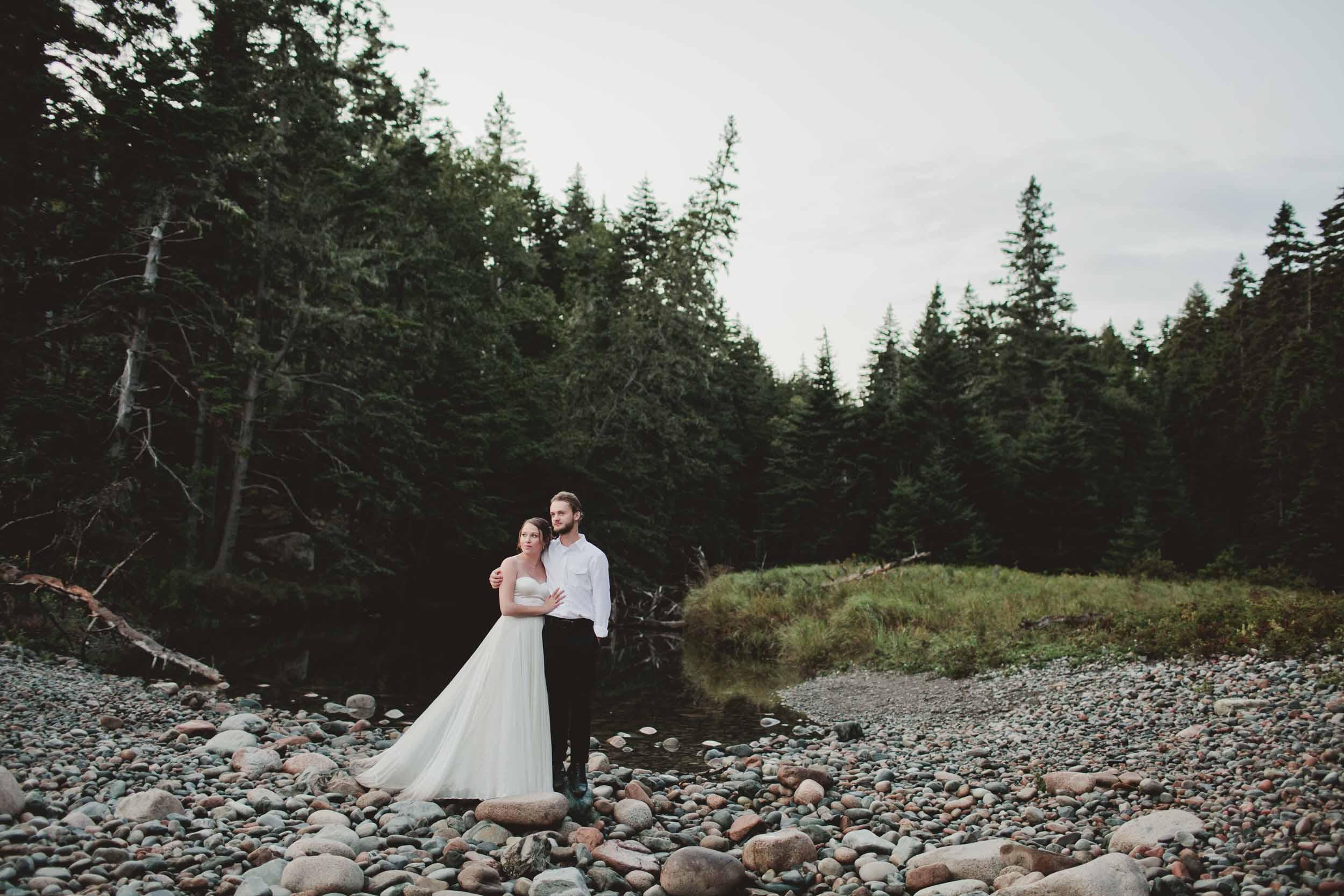 Maine-Elopement-Photographer35.jpg
