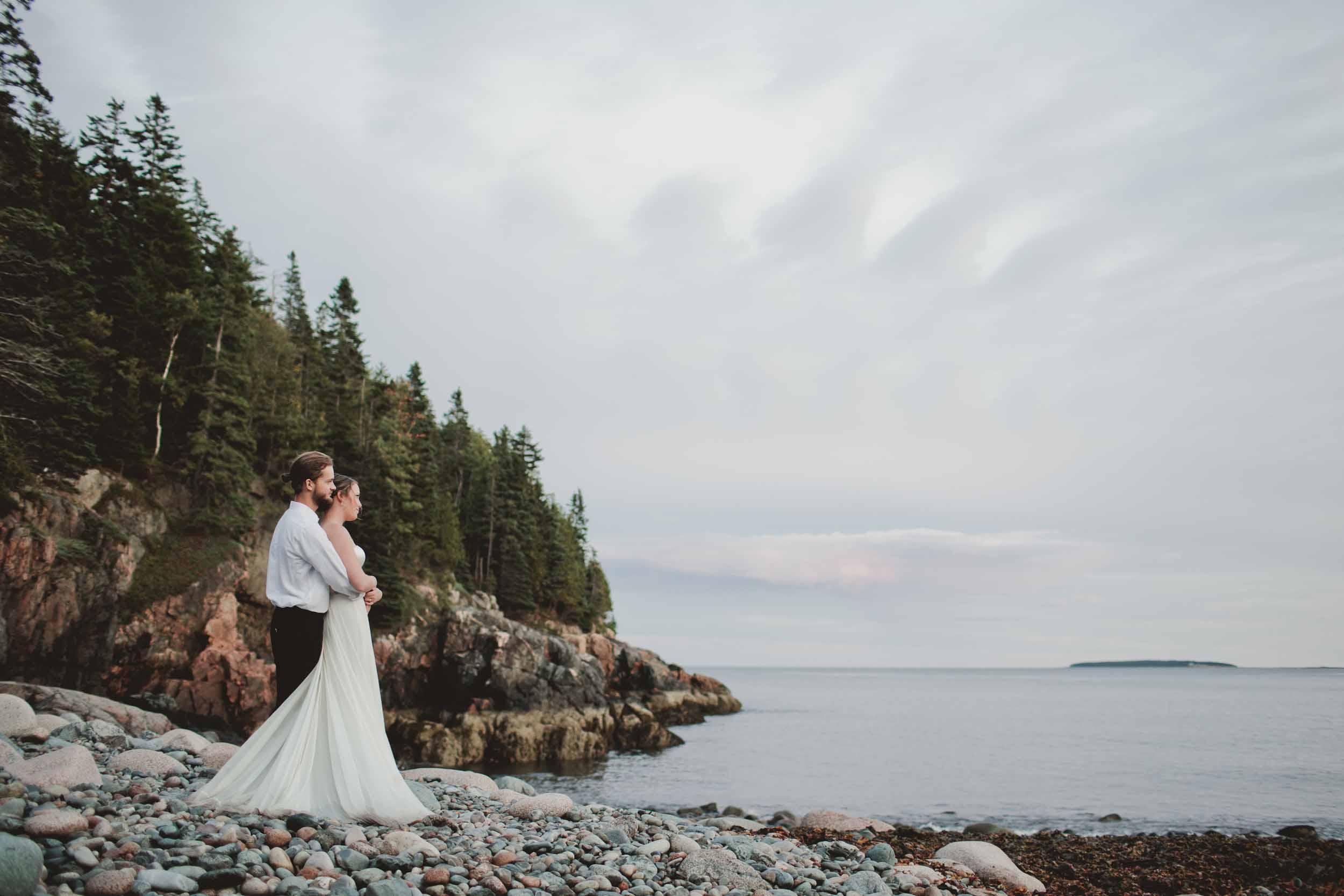 Maine-Elopement-Photographer36.jpg
