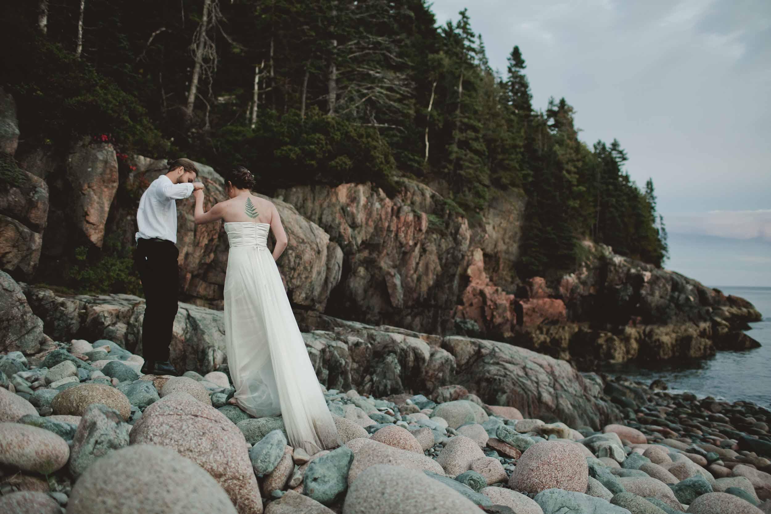 Maine-Elopement-Photographer41.jpg