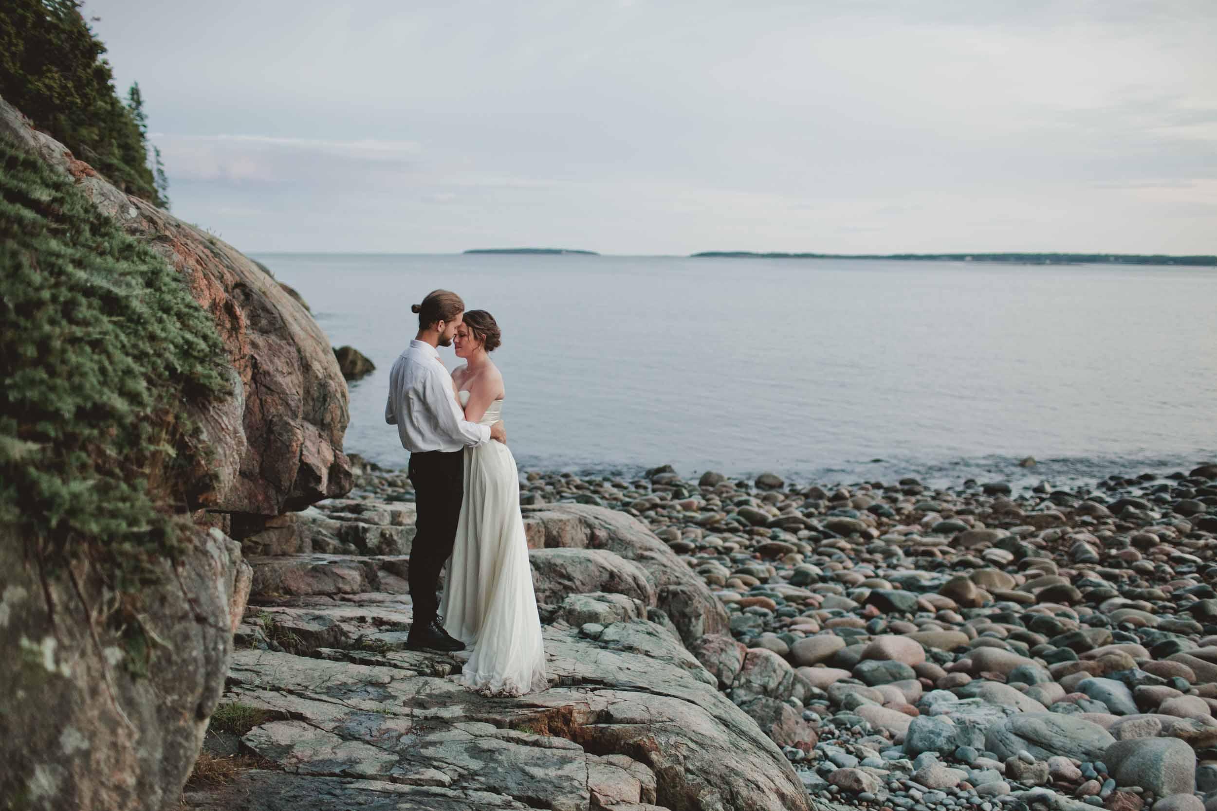 Maine-Elopement-Photographer44.jpg