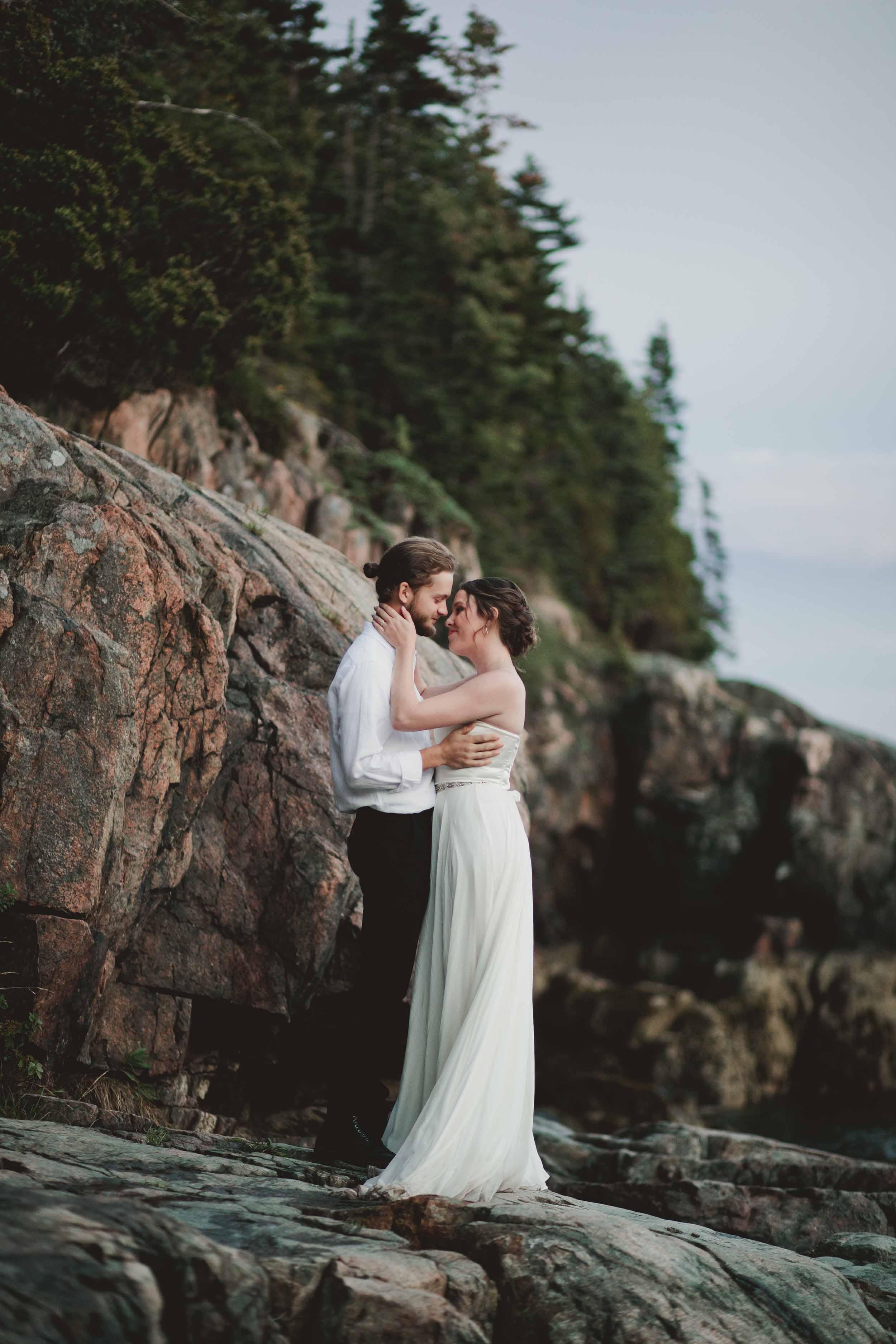 Maine-Elopement-Photographer43.jpg