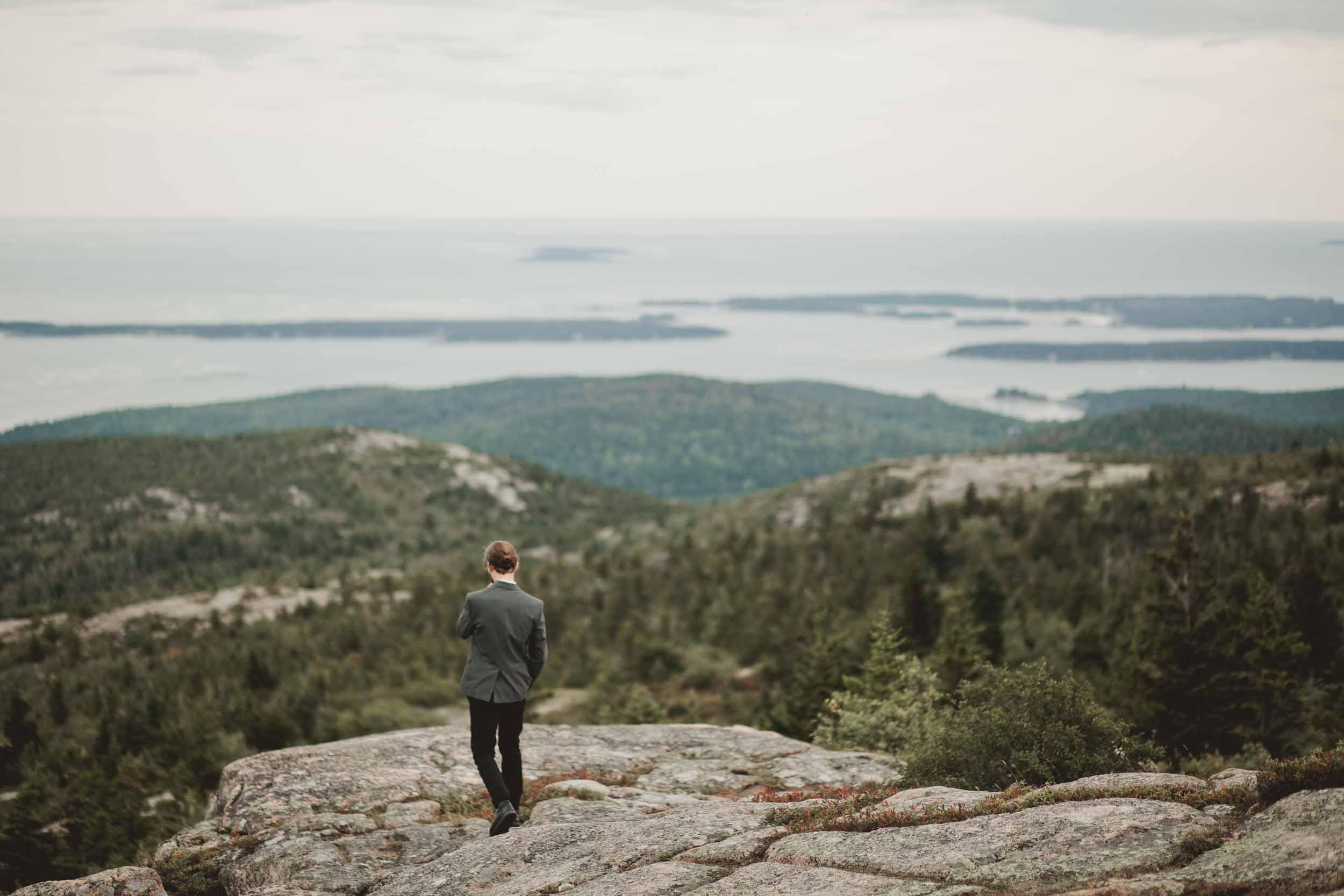 Maine-Elopement-Photographer46.jpg