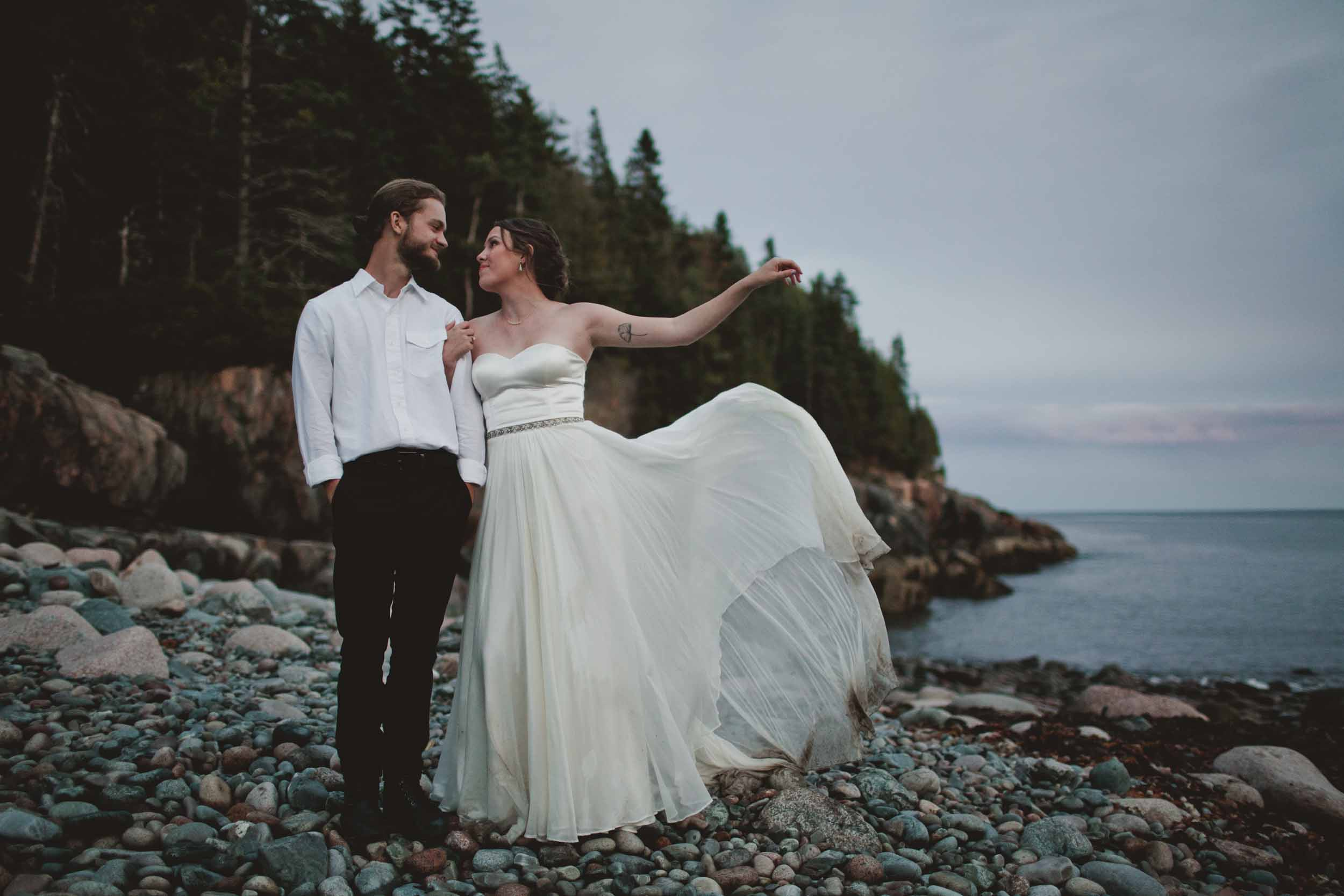 Maine-Elopement-Photographer53.jpg