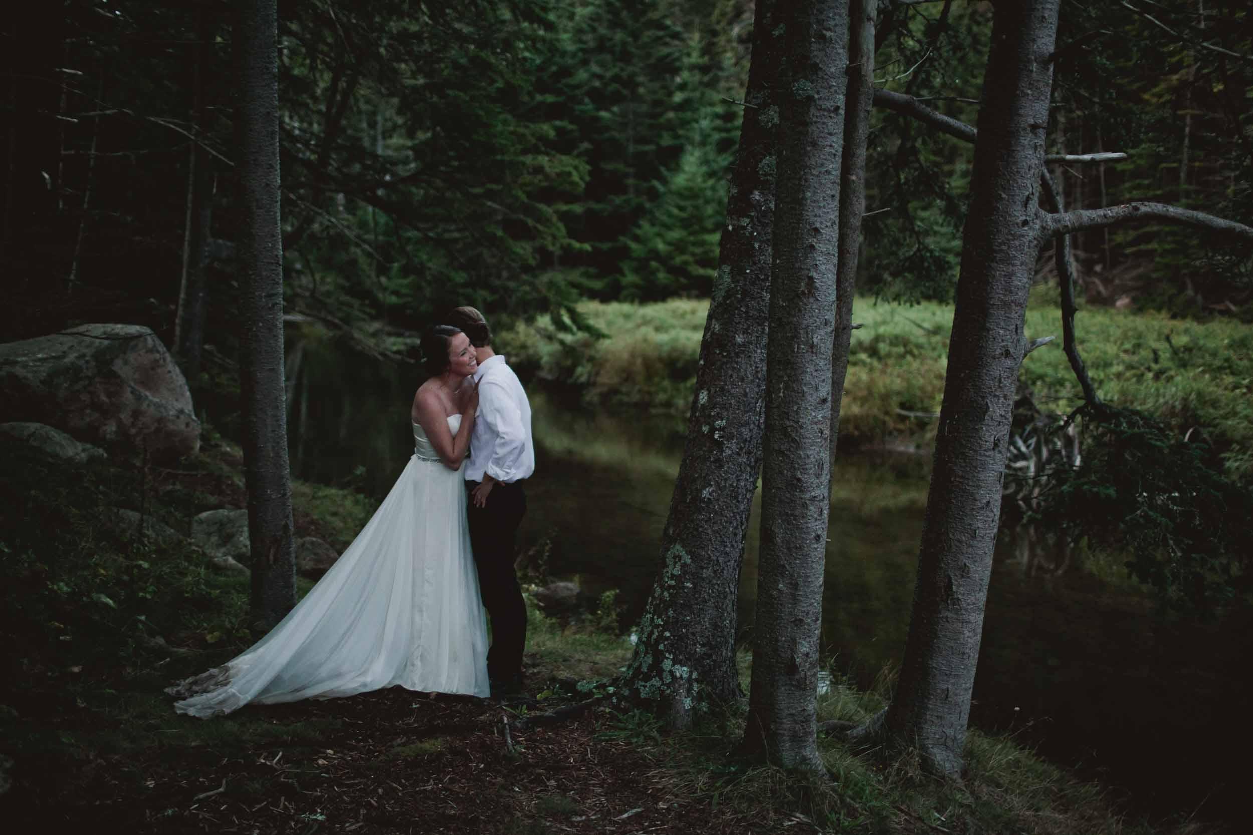 Maine-Elopement-Photographer55.jpg