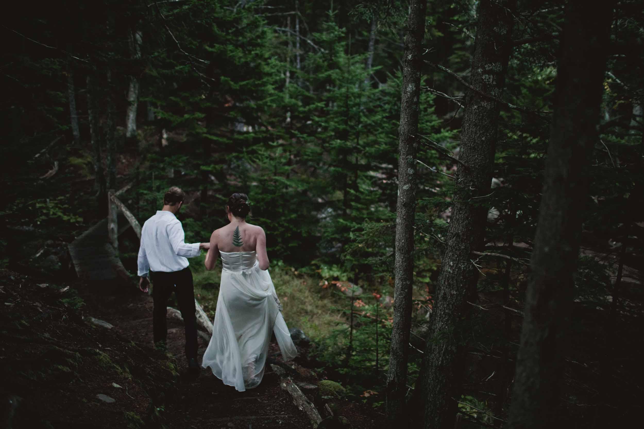 Maine-Elopement-Photographer56.jpg