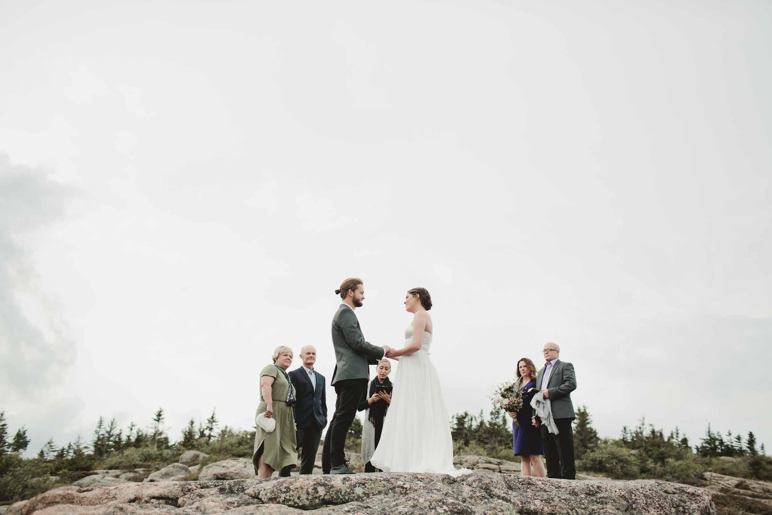 Maine-Elopement-Photographer59.jpg