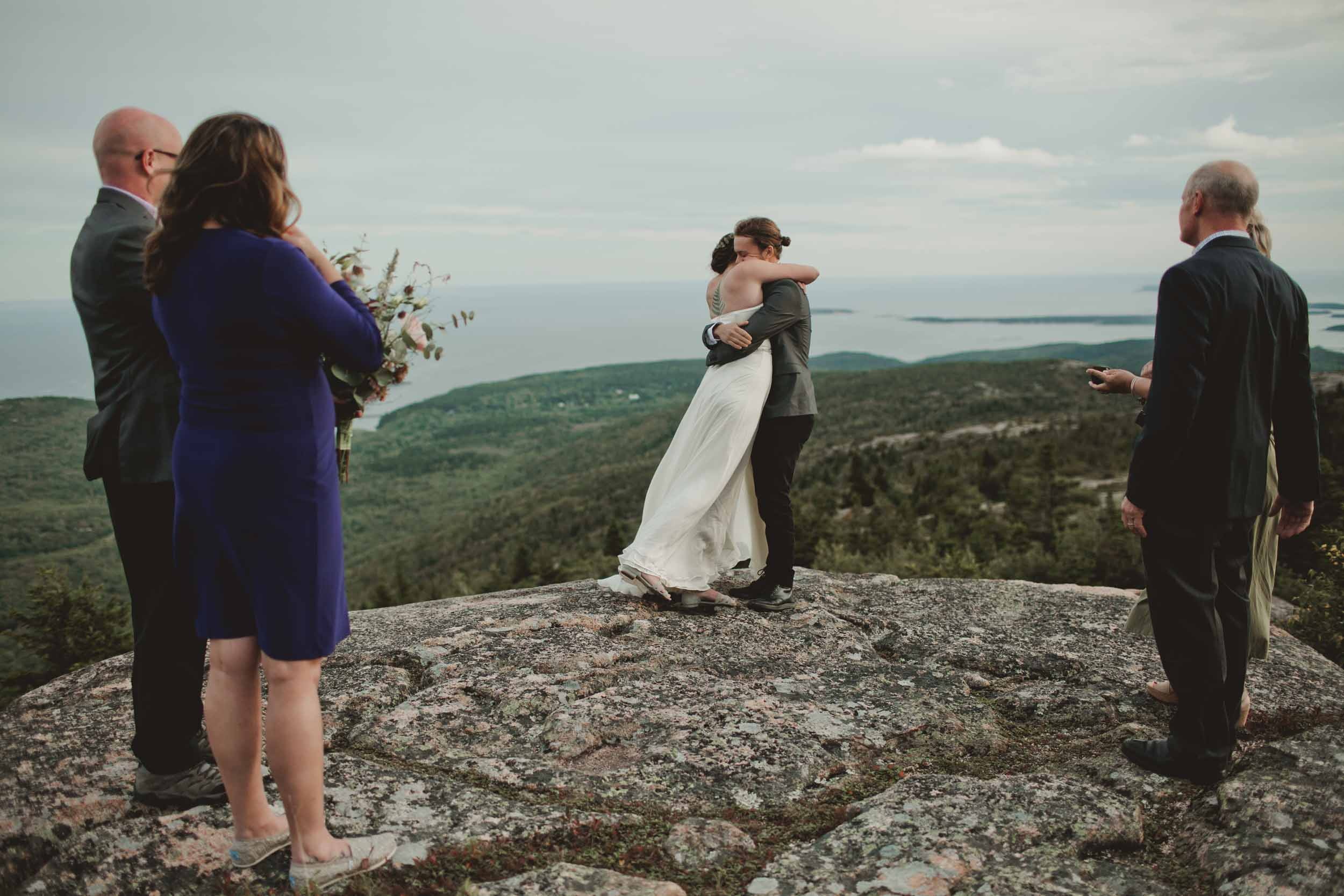 Maine-Elopement-Photographer83.jpg