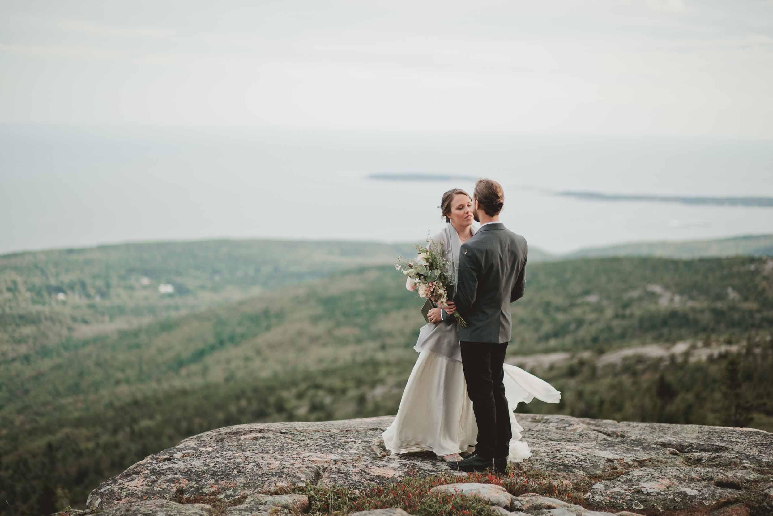 Maine-Elopement-Photographer90.jpg