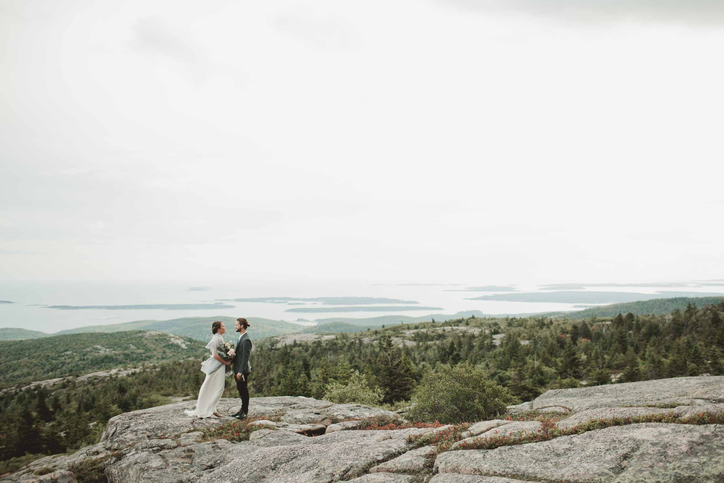 Maine-Elopement-Photographer91.jpg