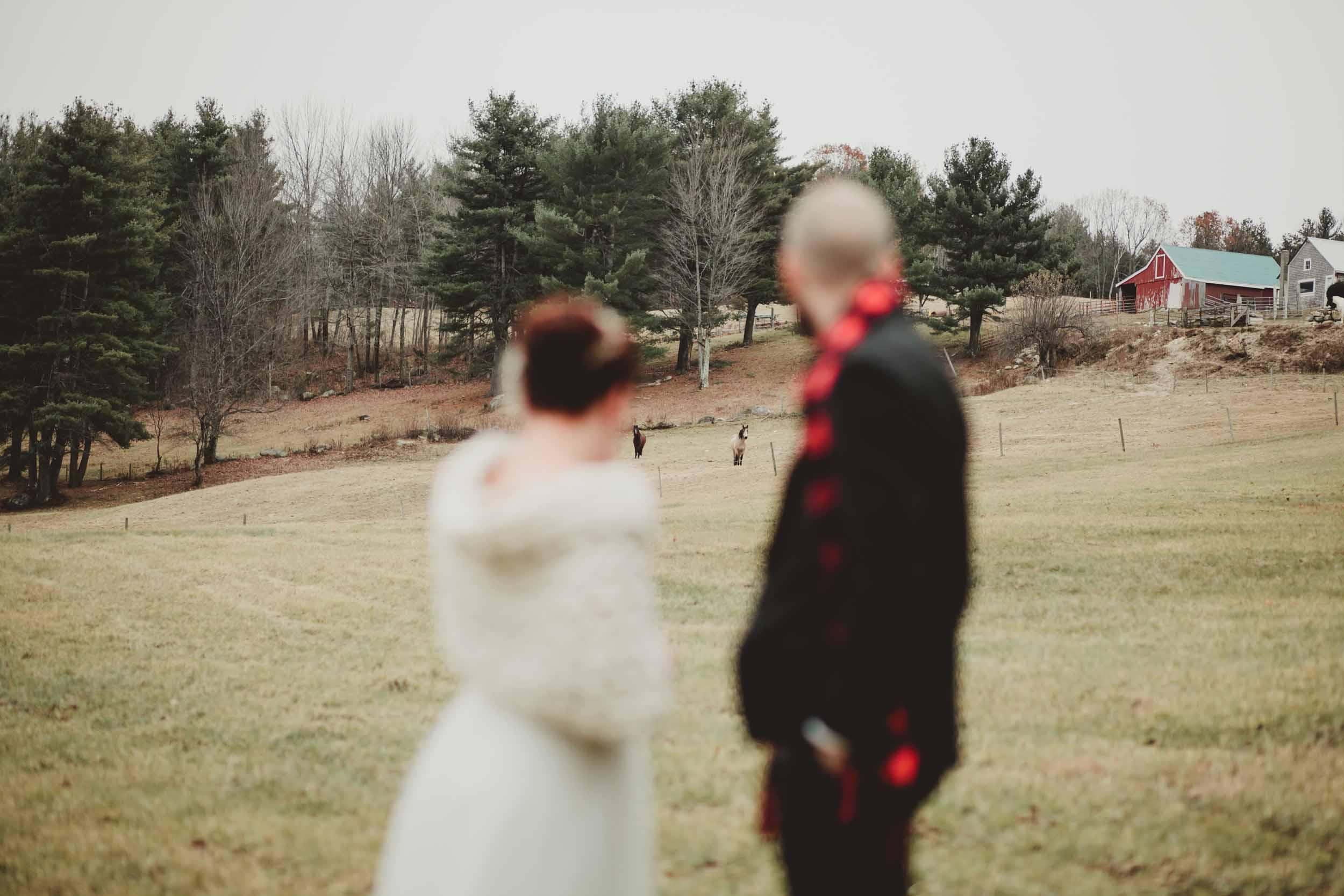 Stone-mountain-arts-wedding4.jpg