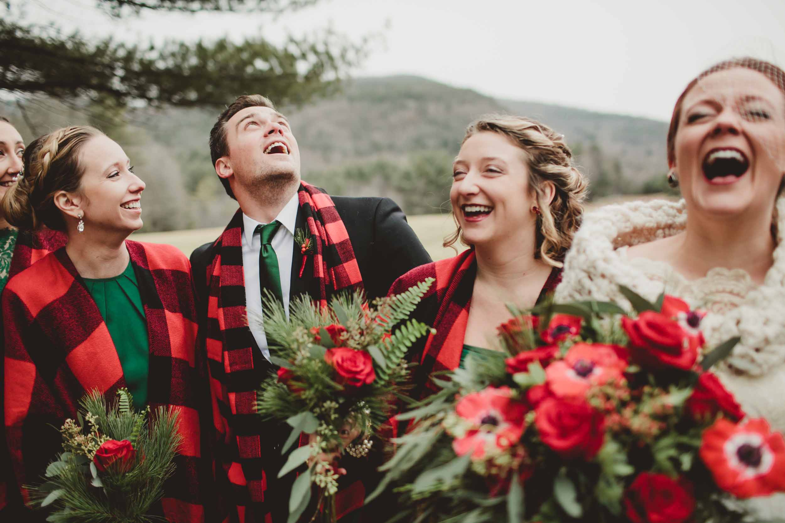 Stone-mountain-arts-wedding15.jpg