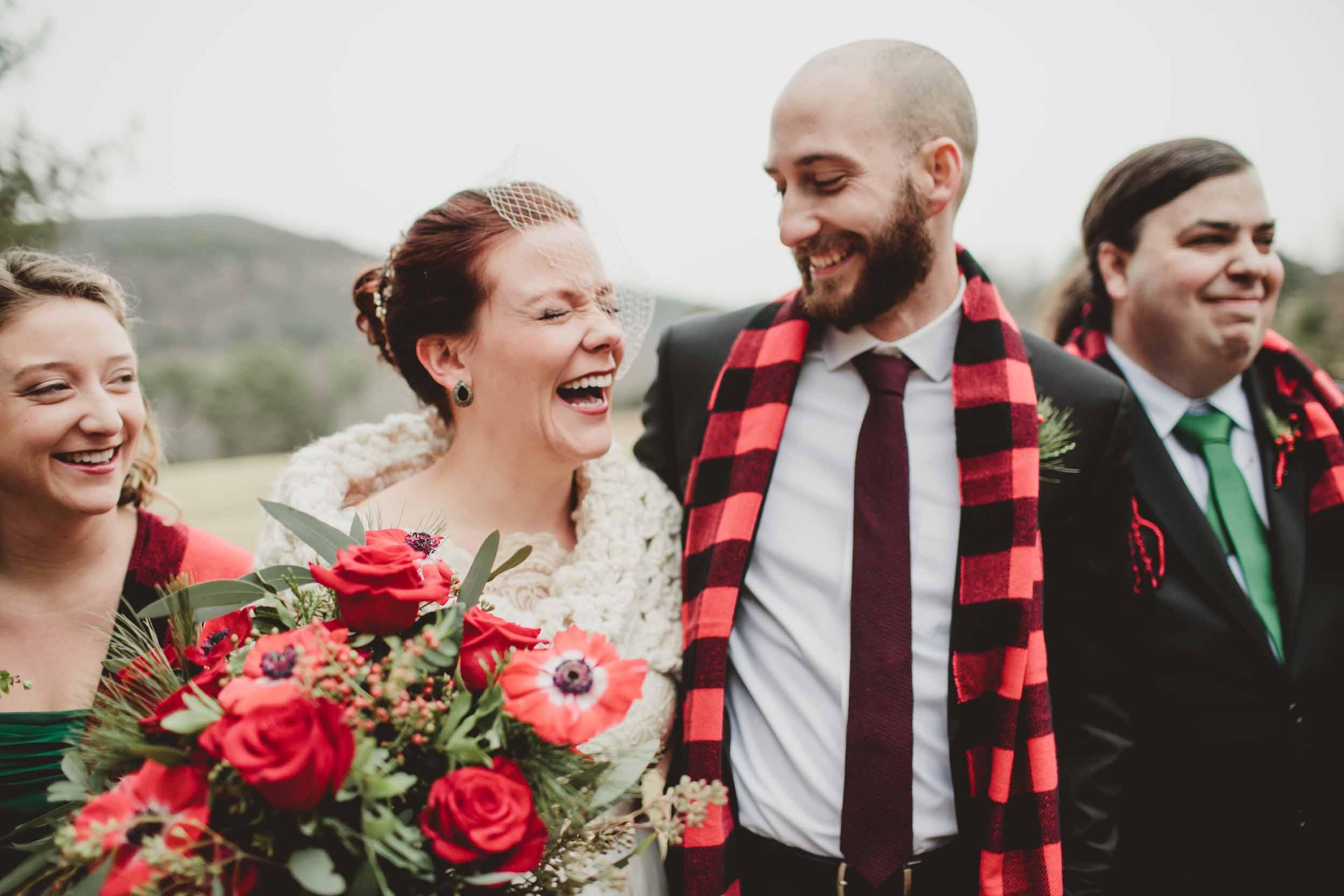 Stone-mountain-arts-wedding16.jpg