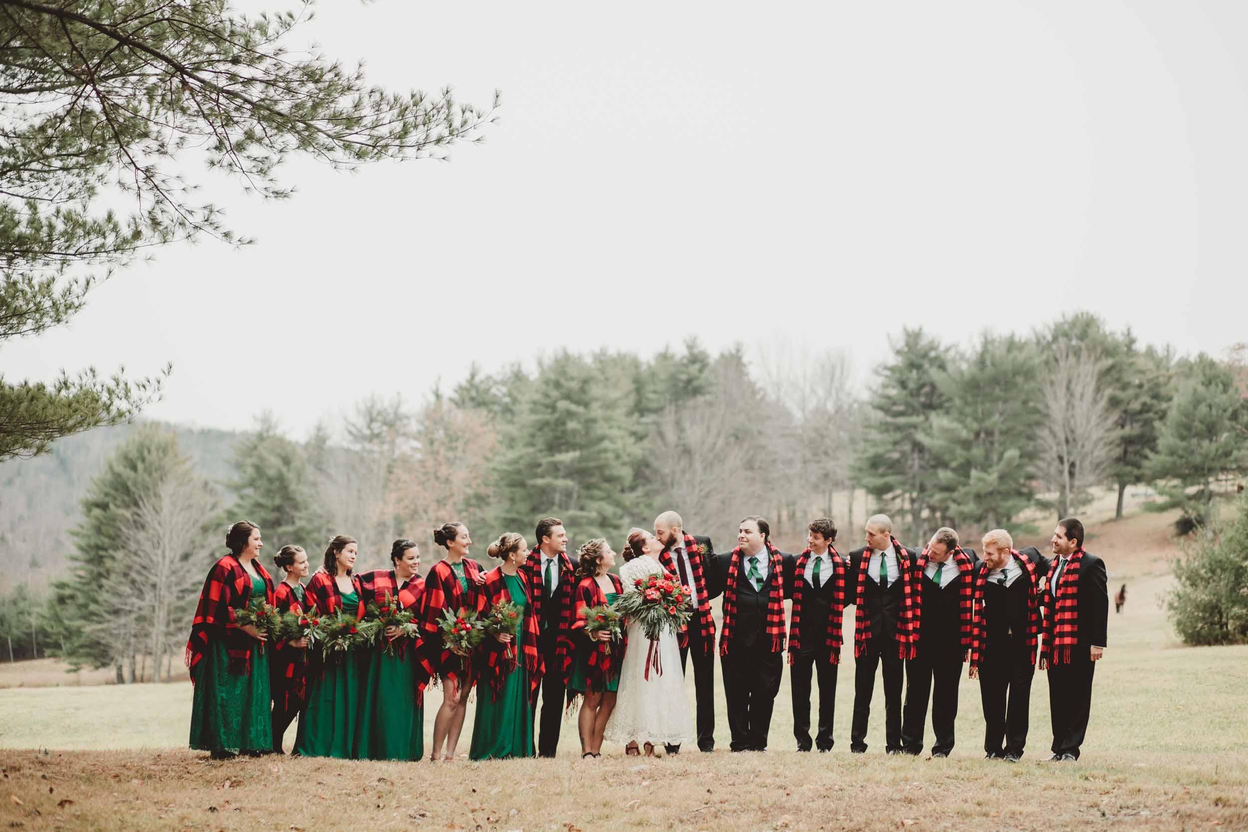 Stone-mountain-arts-wedding17.jpg