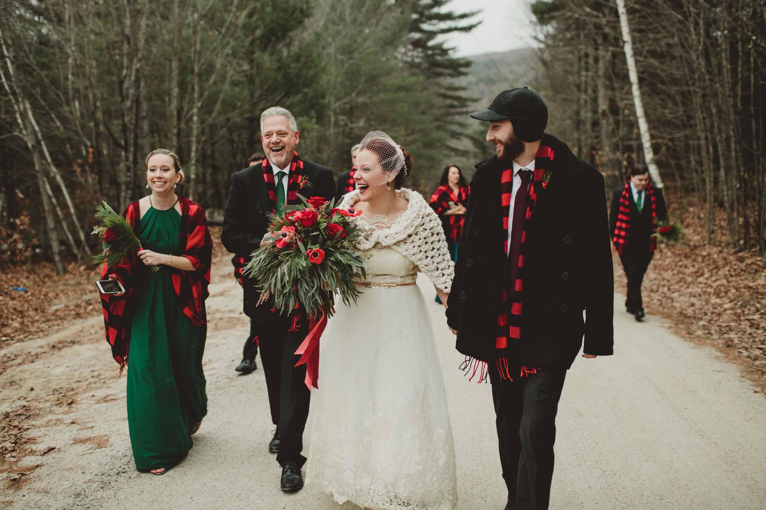Stone-mountain-arts-wedding21.jpg