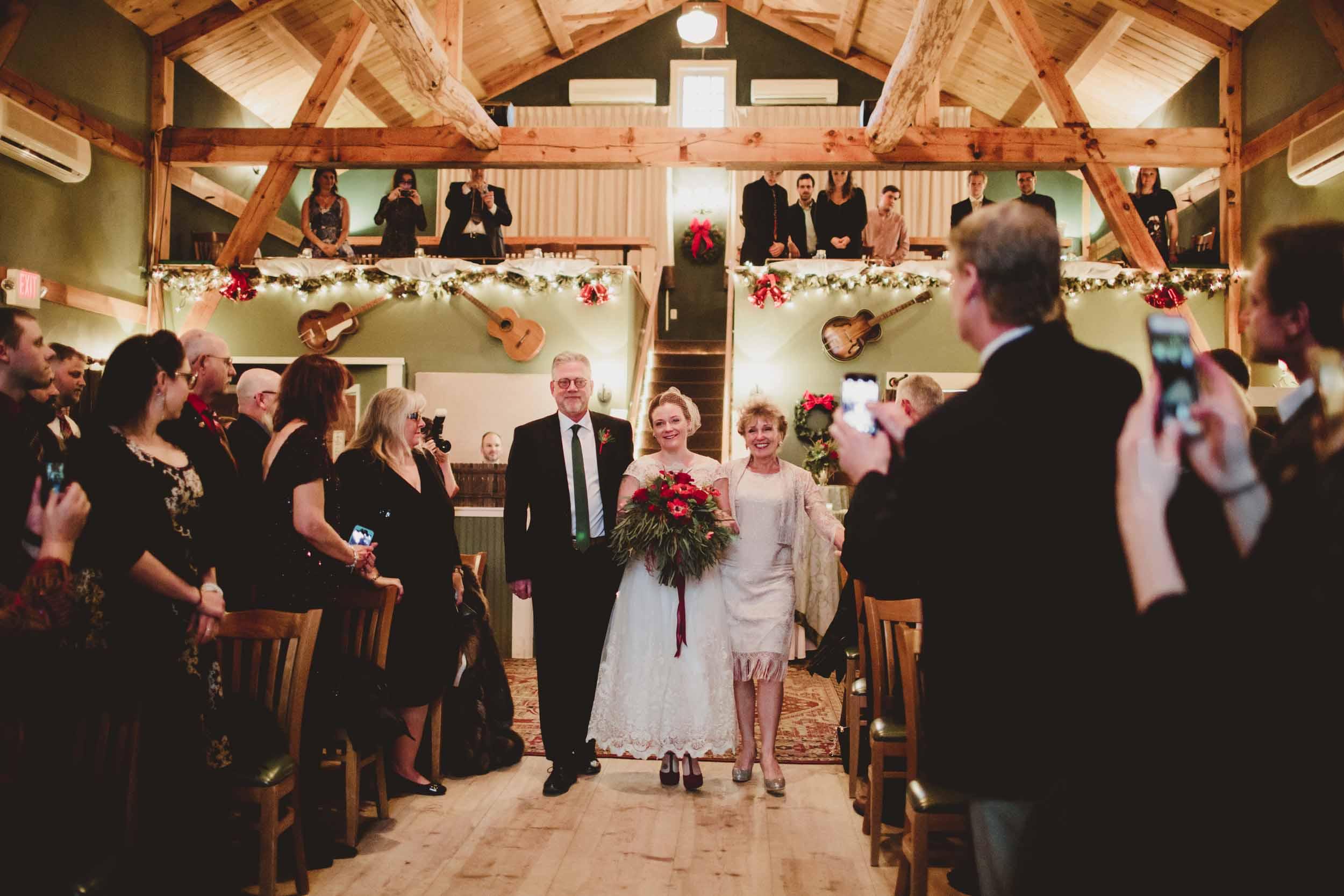 Stone-mountain-arts-wedding43.jpg