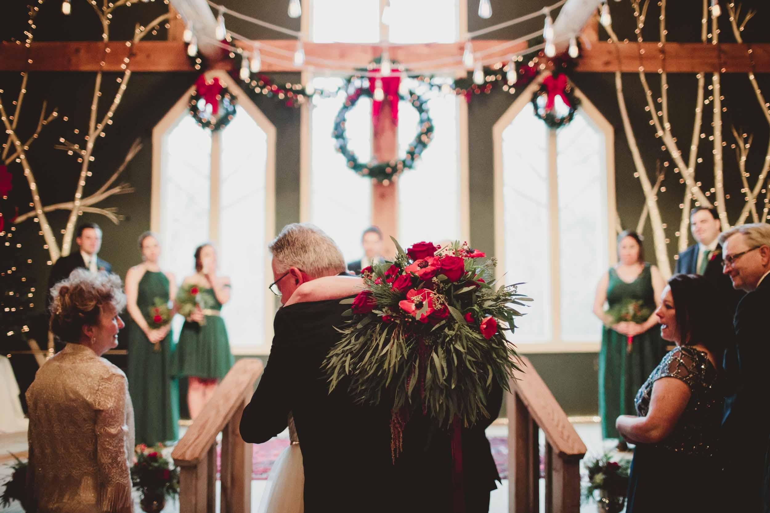 Stone-mountain-arts-wedding45.jpg