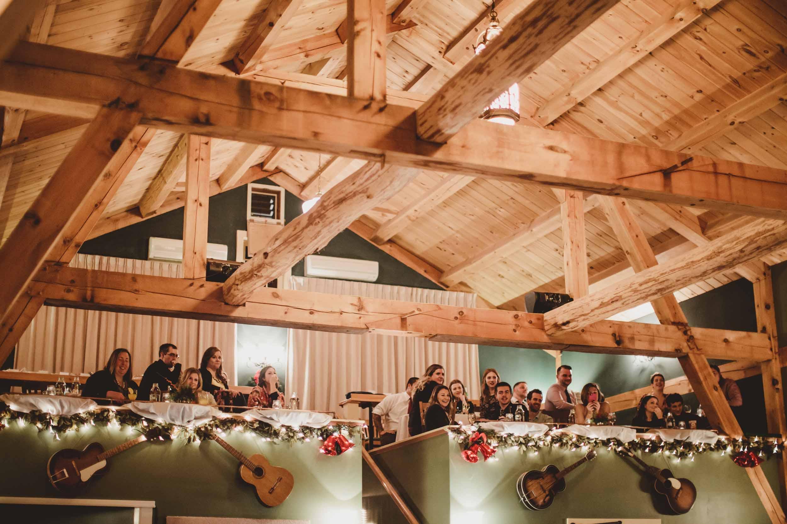 Stone-mountain-arts-wedding74.jpg