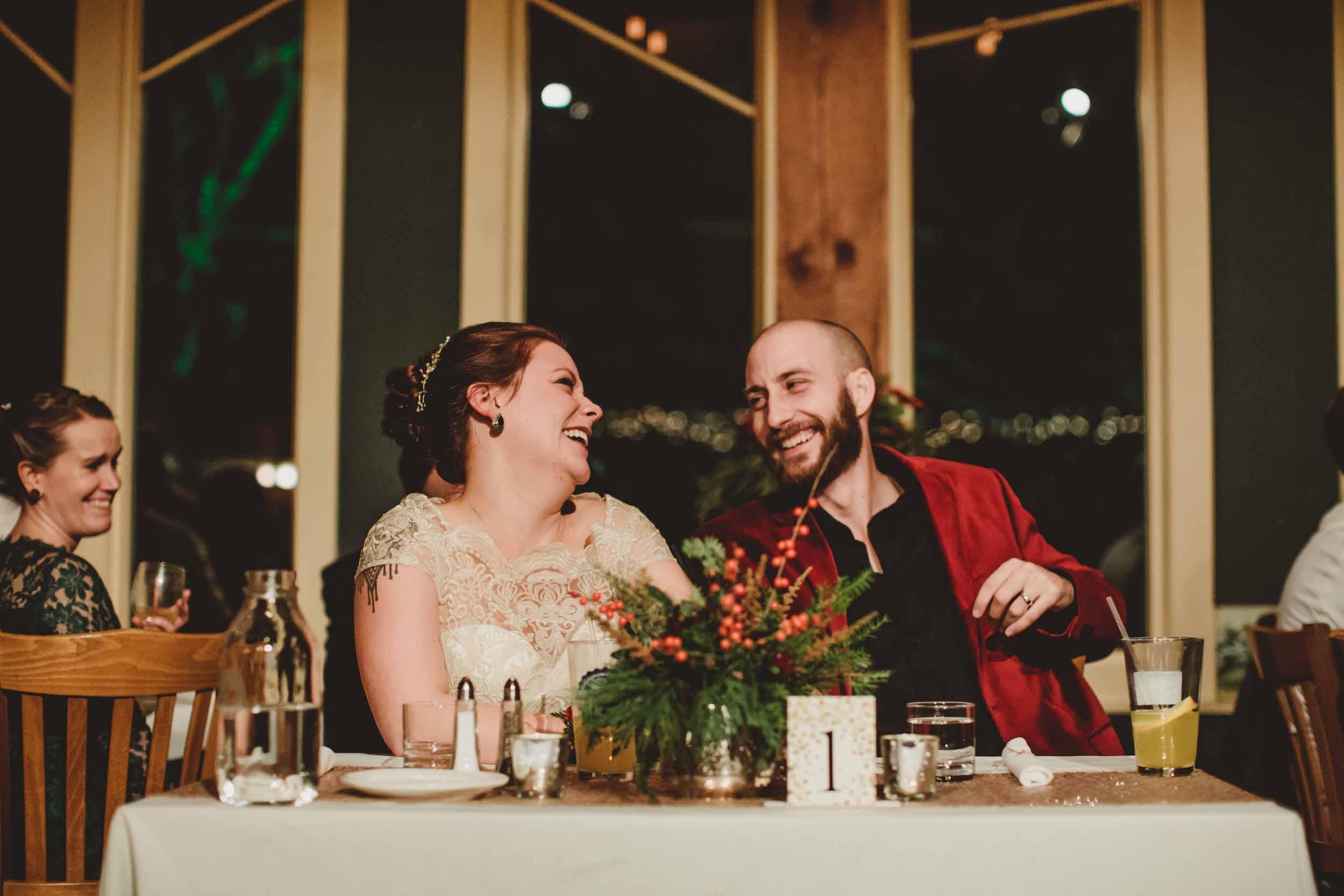 Stone-mountain-arts-wedding76.jpg