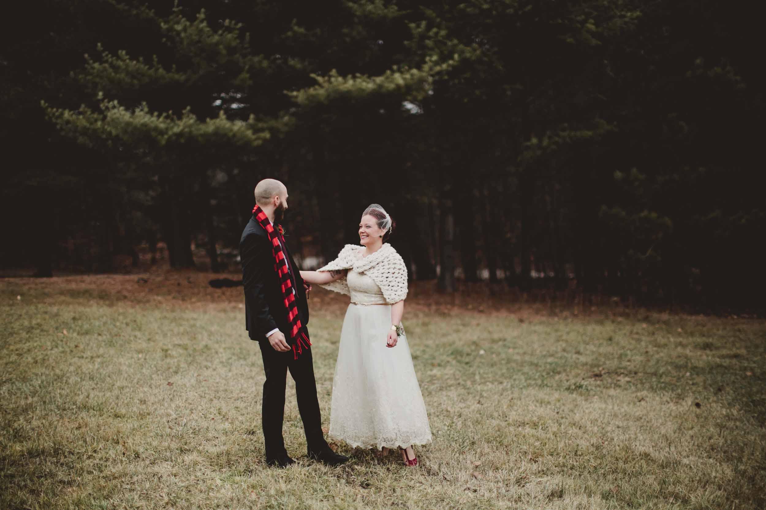 Stone-mountain-arts-wedding92.jpg