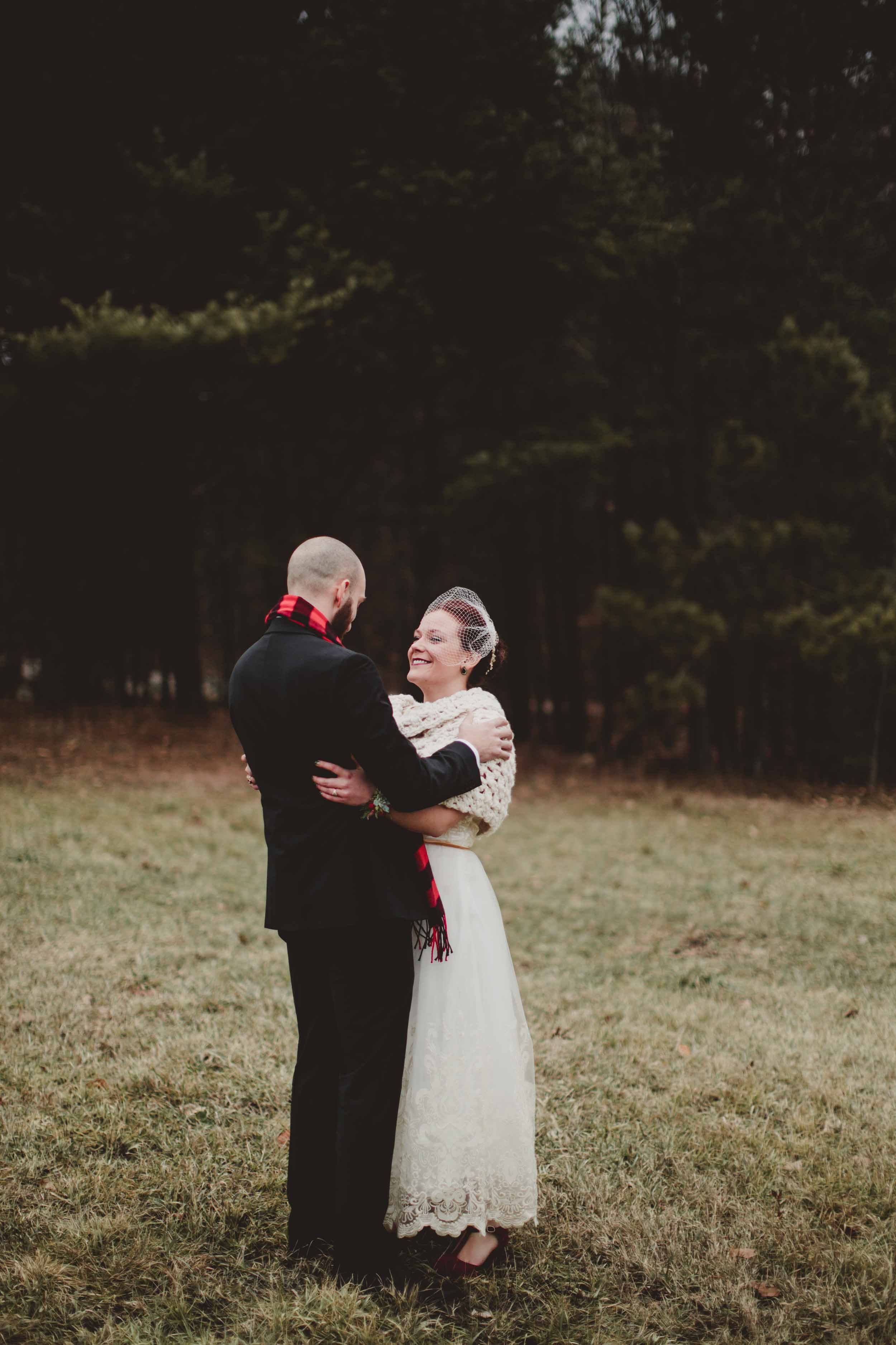 Stone-mountain-arts-wedding94.jpg