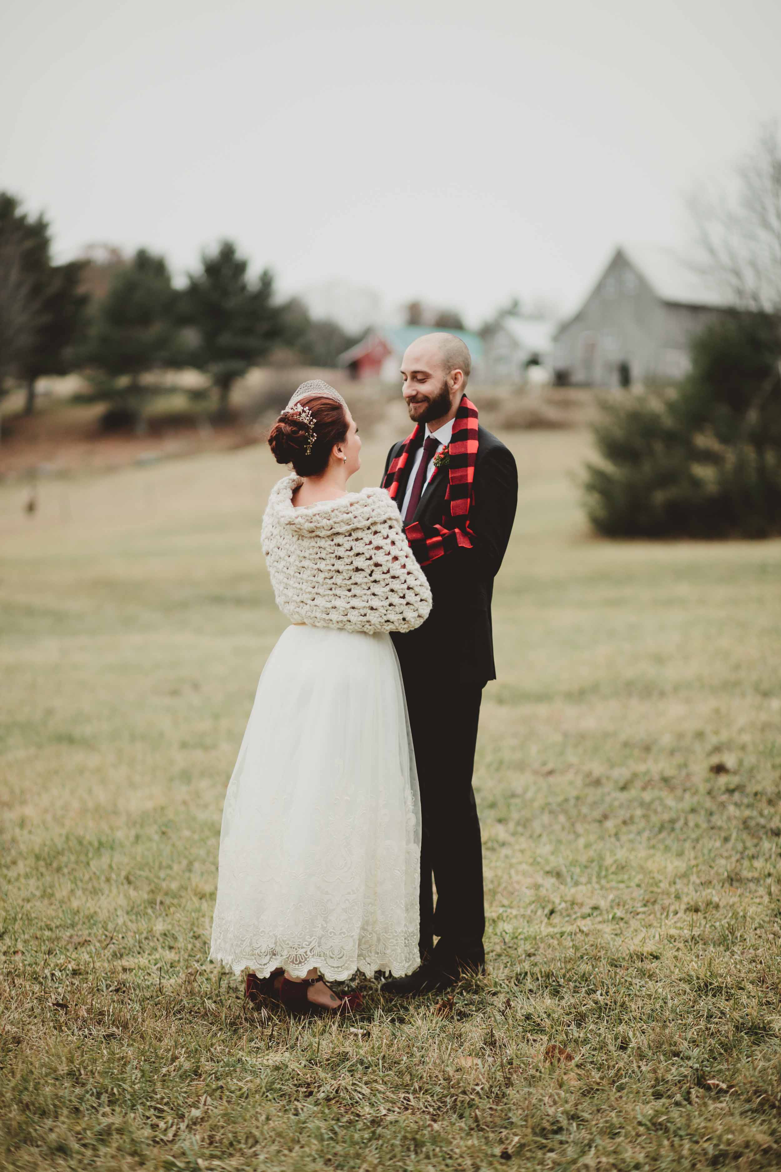 Stone-mountain-arts-wedding97.jpg