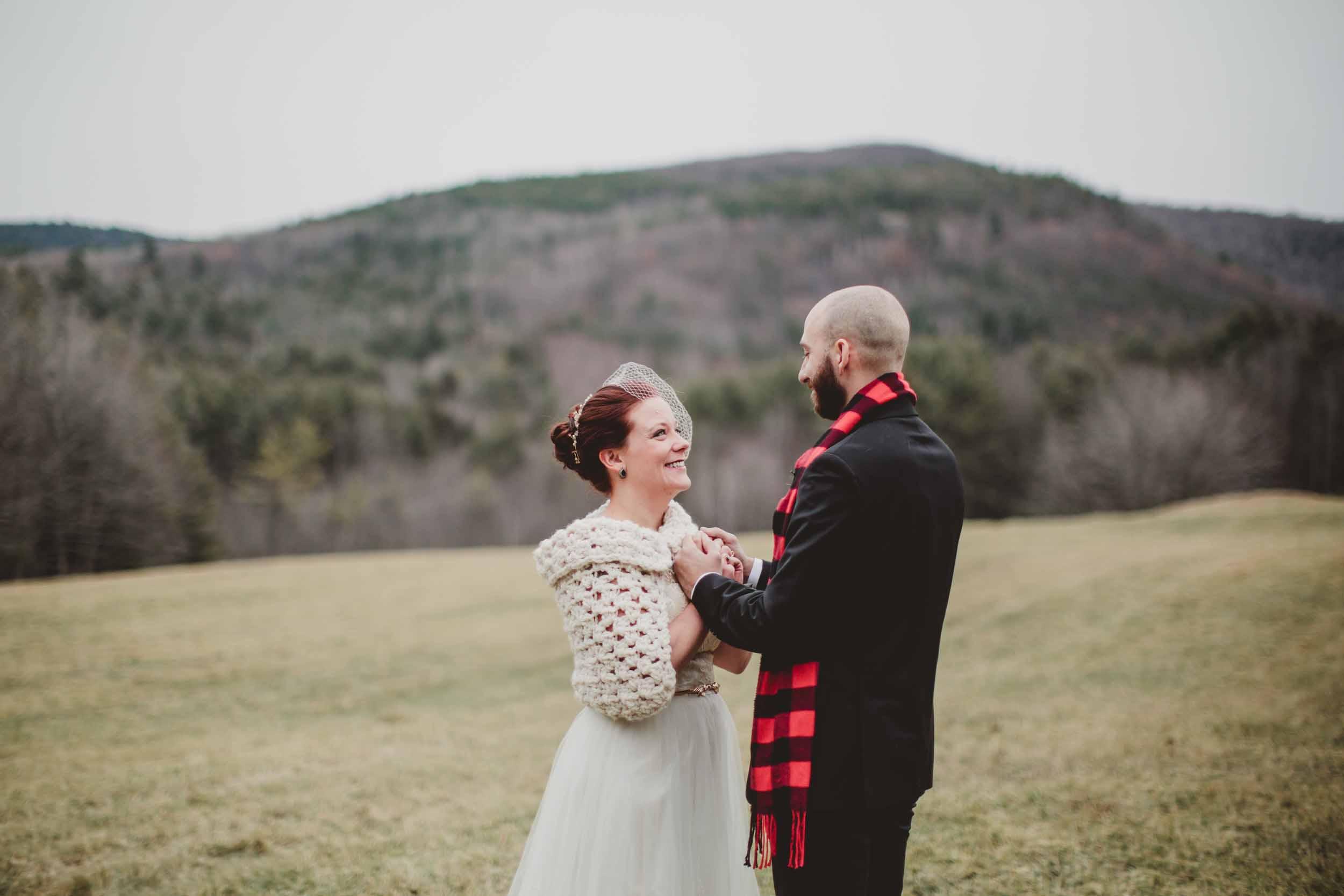 Stone-mountain-arts-wedding100.jpg