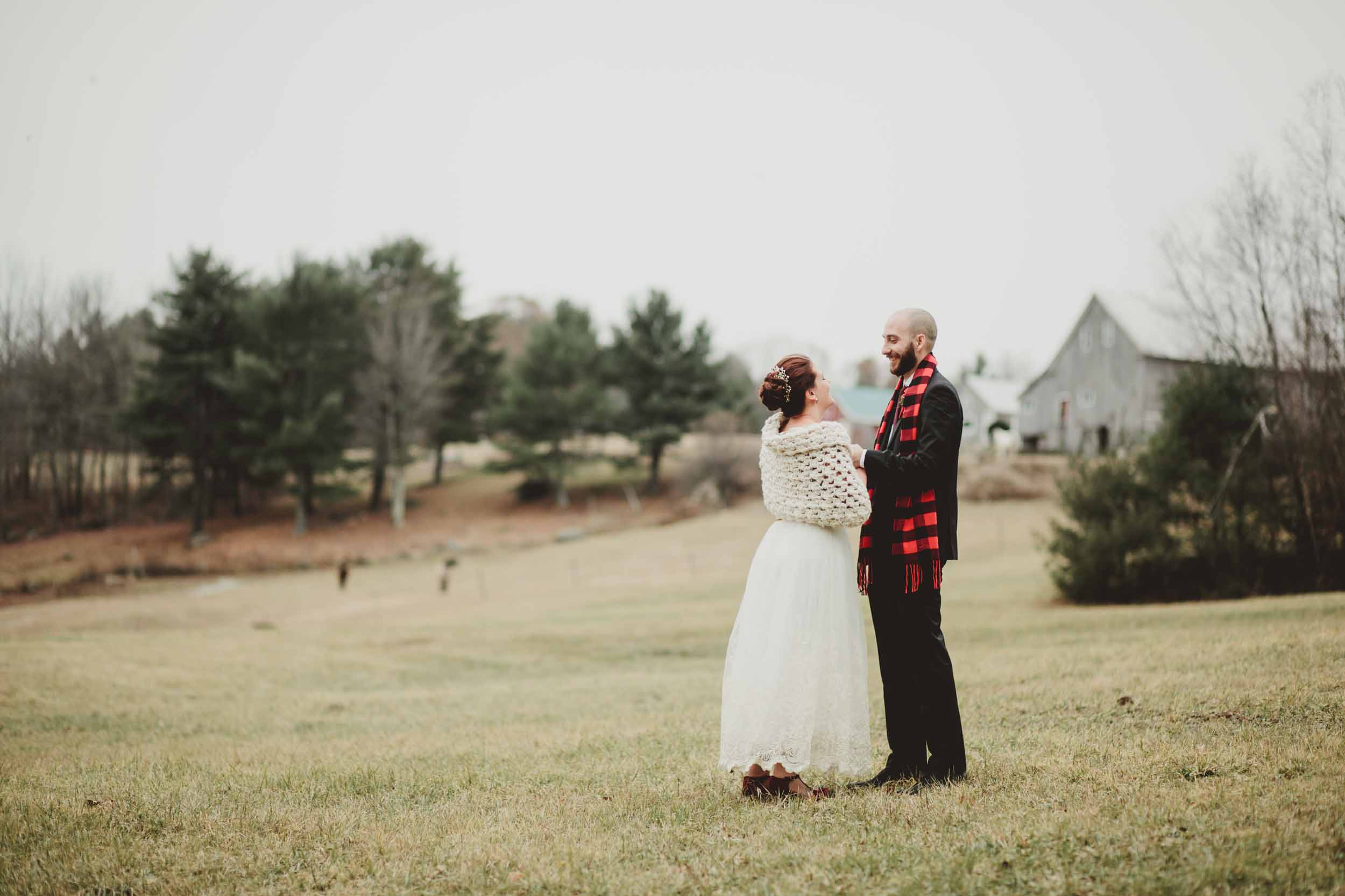 Stone-mountain-arts-wedding101.jpg