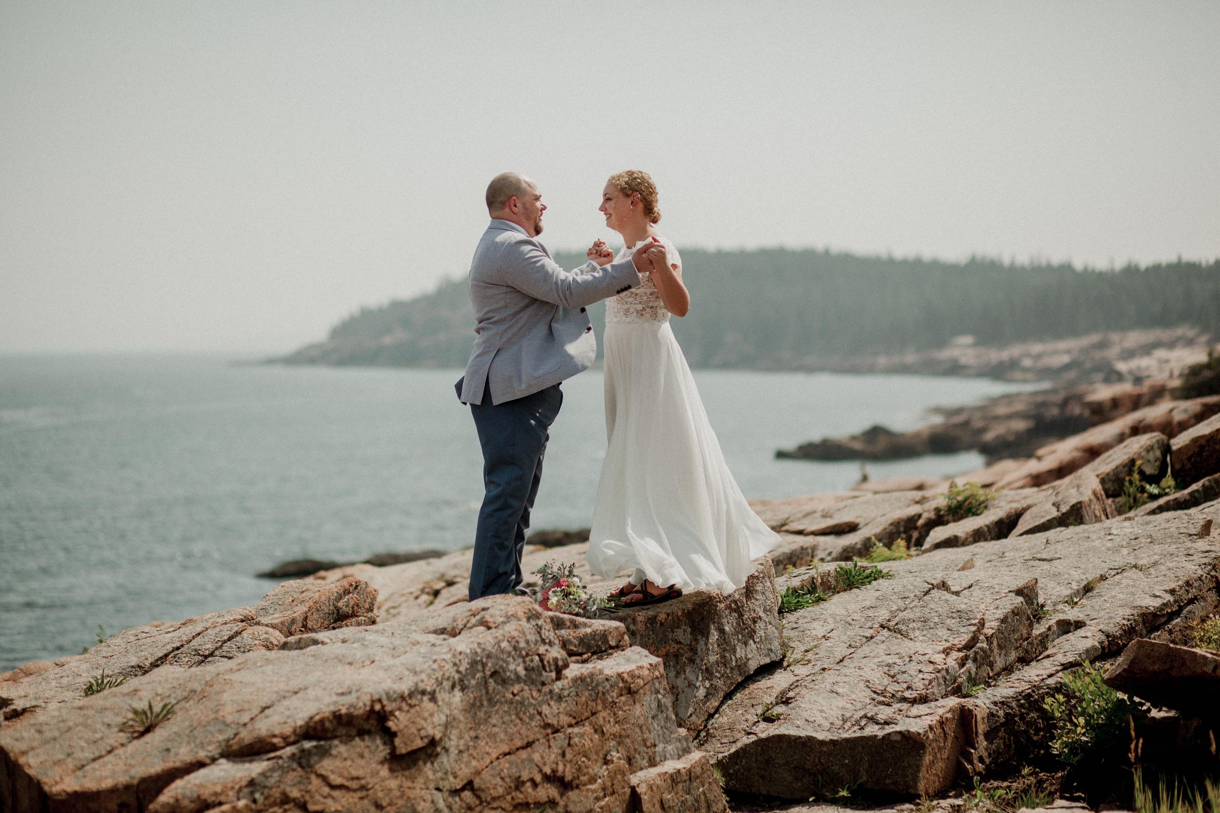 Acadia-Elopement-32.jpg