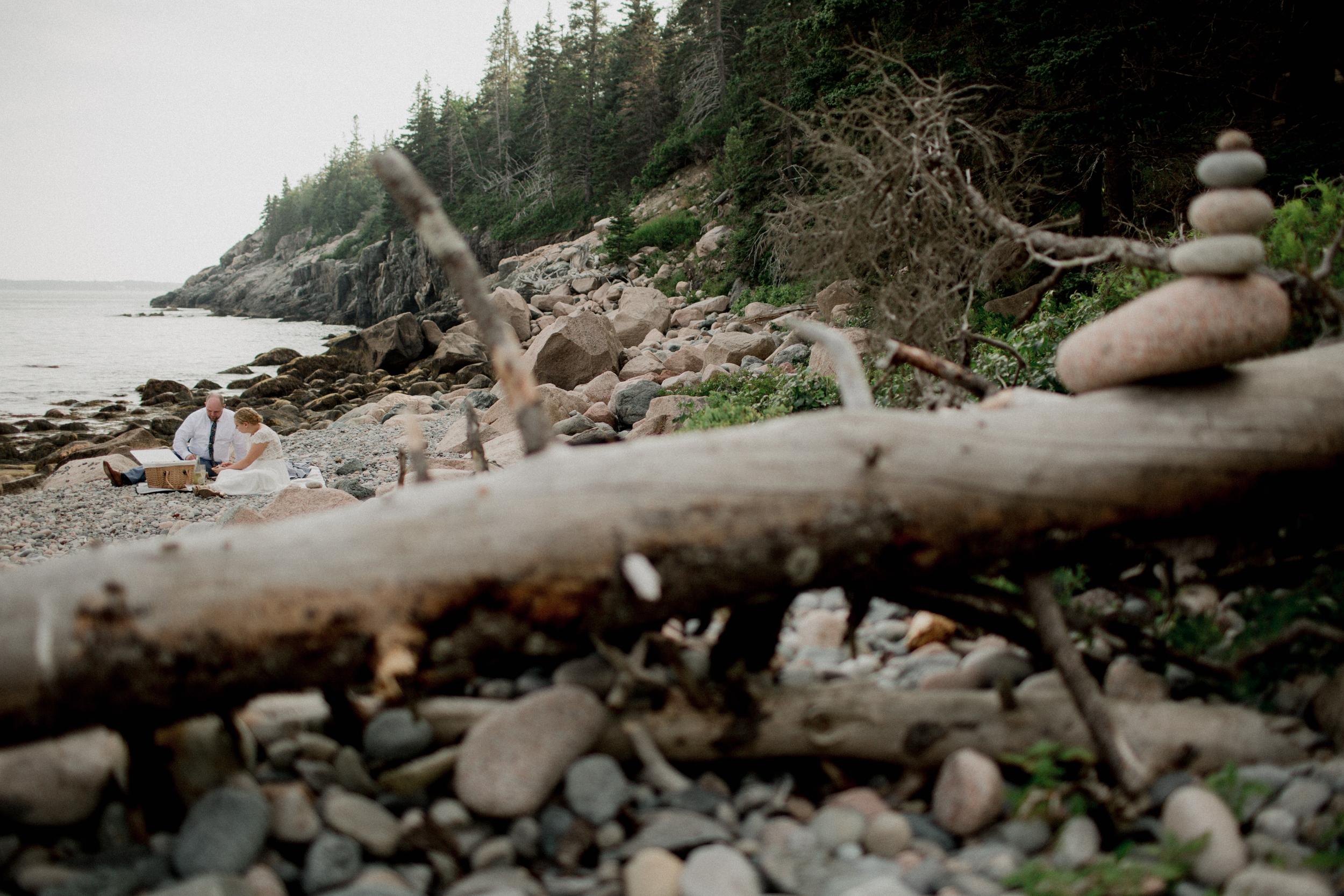 Acadia-Elopement-108.jpg