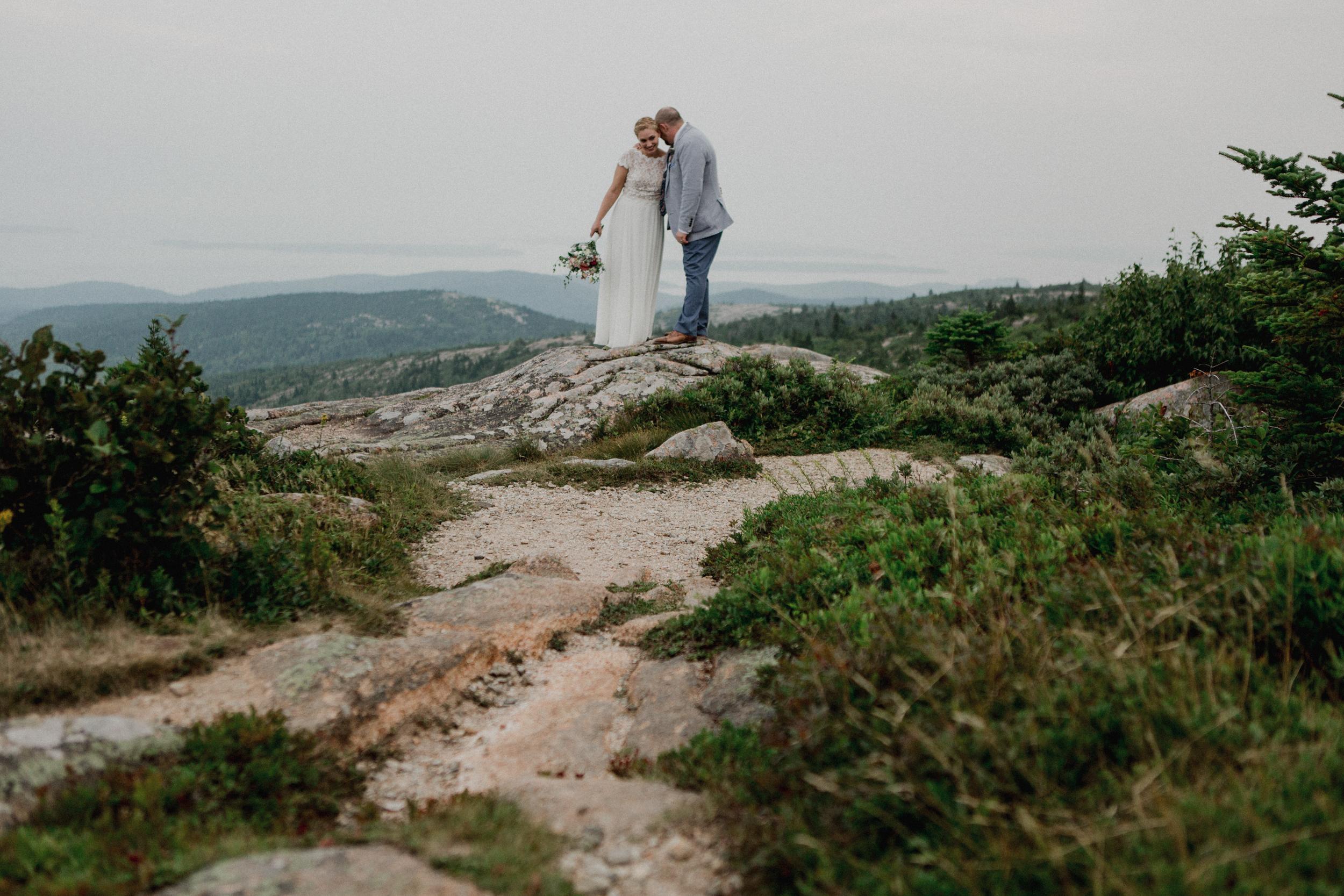 Acadia-Elopement-147.jpg