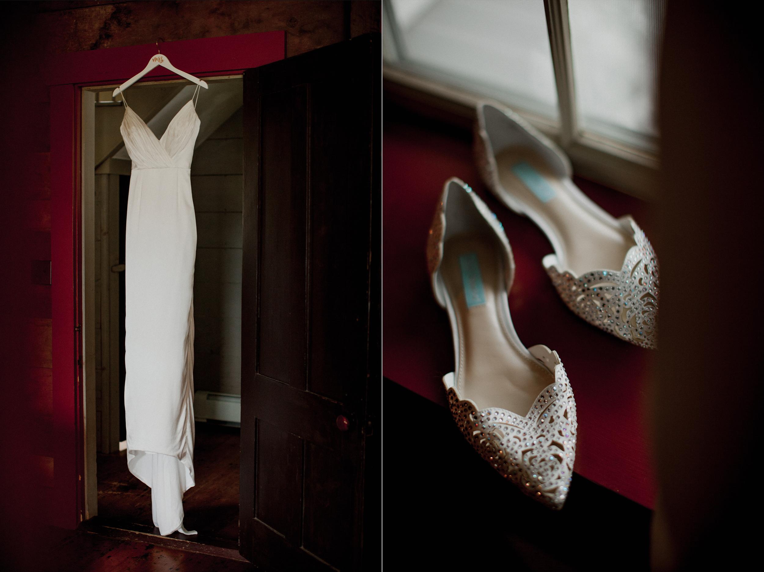 1774-Inn-Wedding-1b.jpg