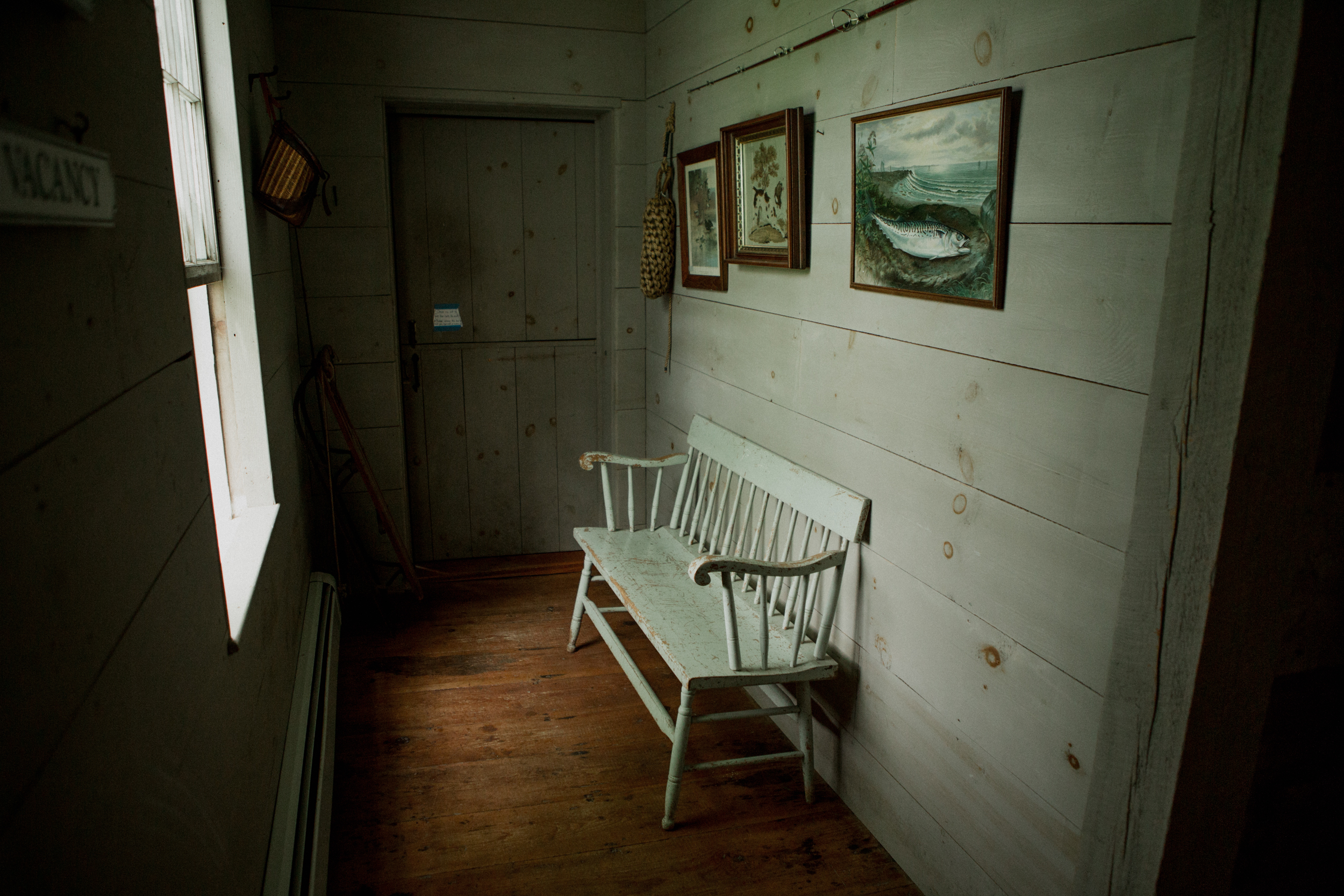 1774-Inn-Wedding-5.jpg