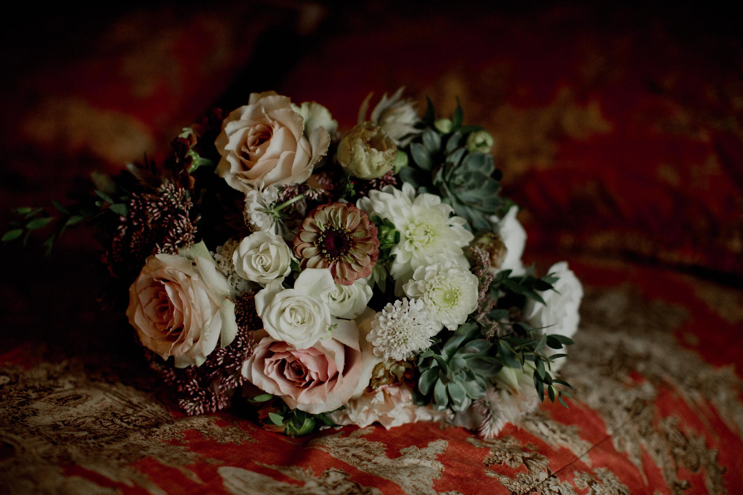 1774-Inn-Wedding-9.jpg