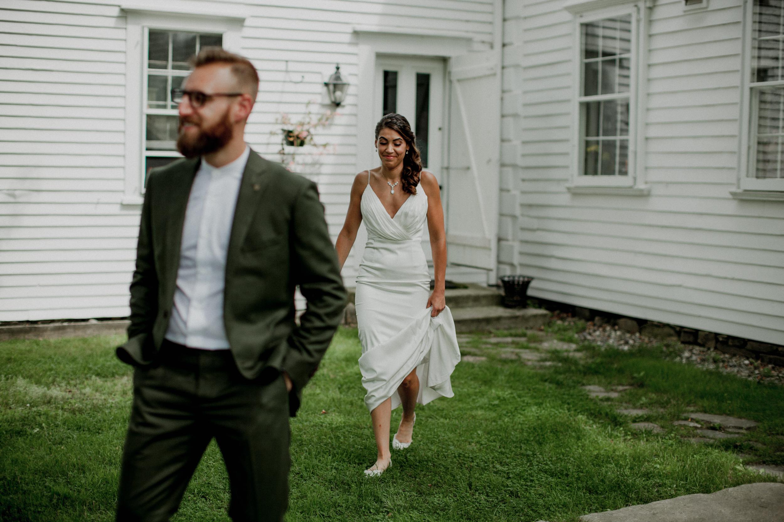 1774-Inn-Wedding-33.jpg