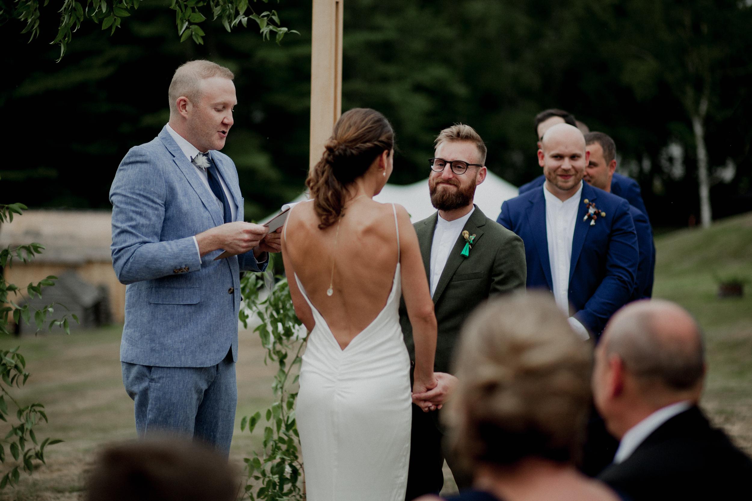 1774-Inn-Wedding-95.jpg