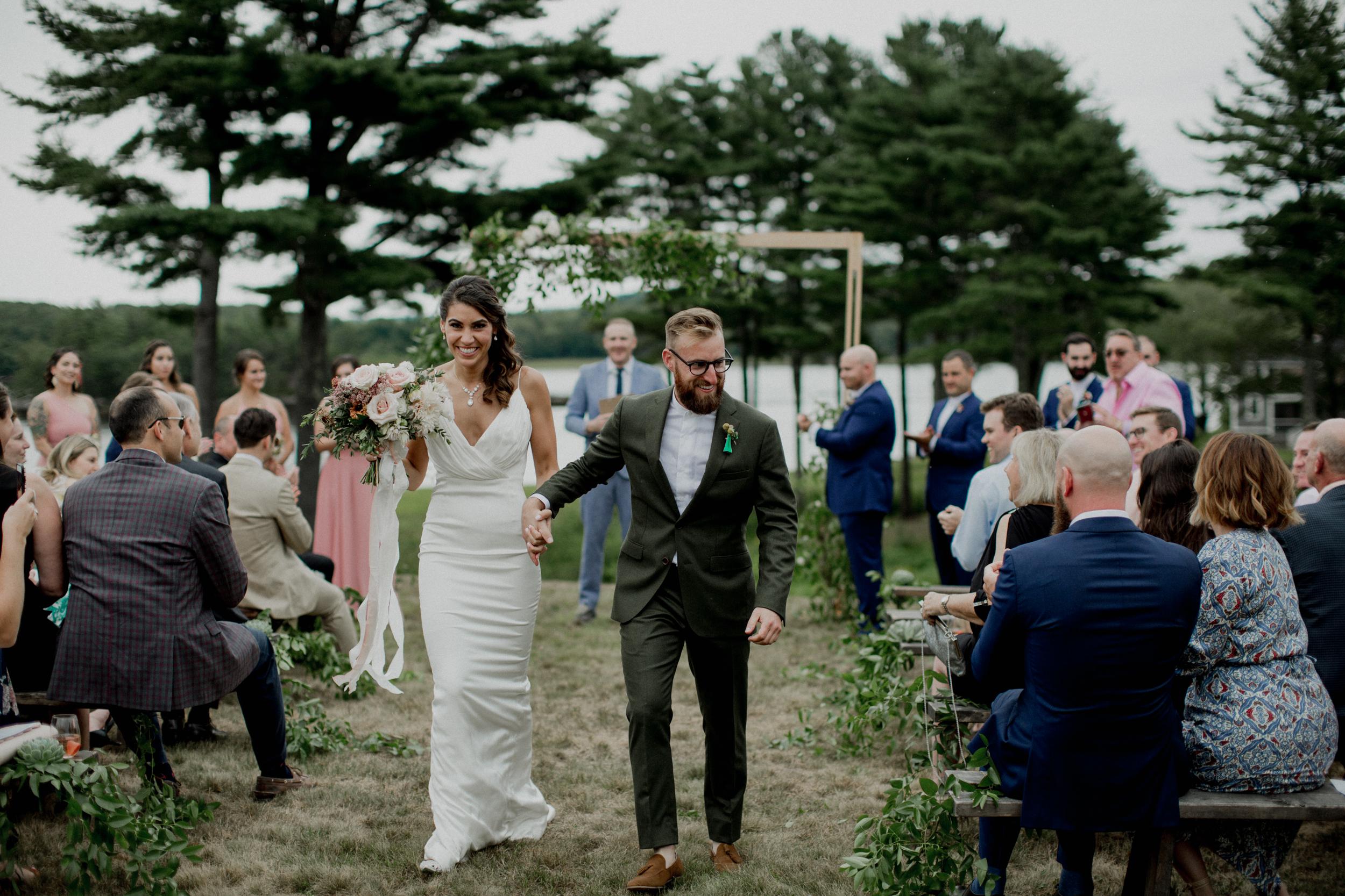 1774-Inn-Wedding-108.jpg