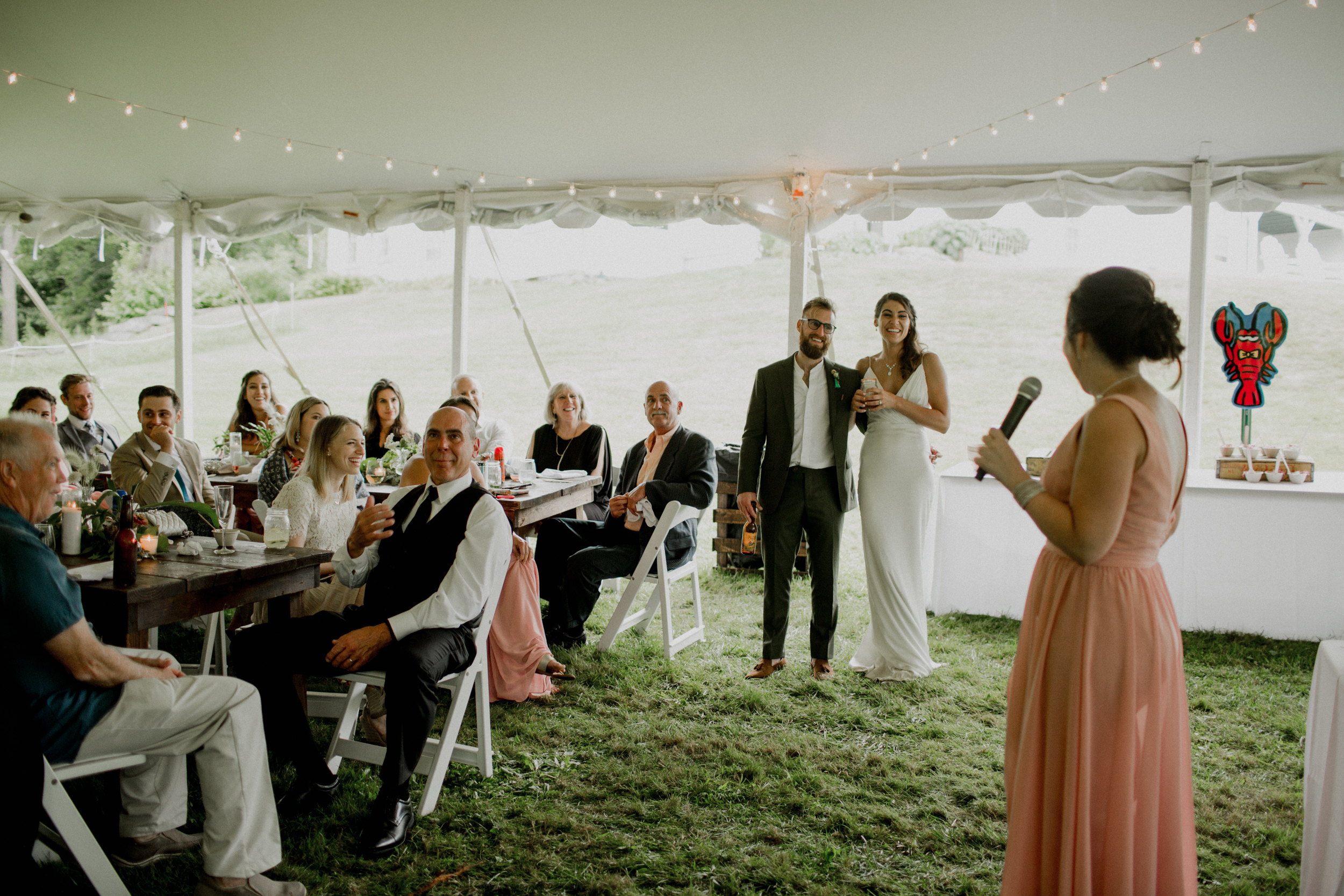 1774-Inn-Wedding-148.jpg