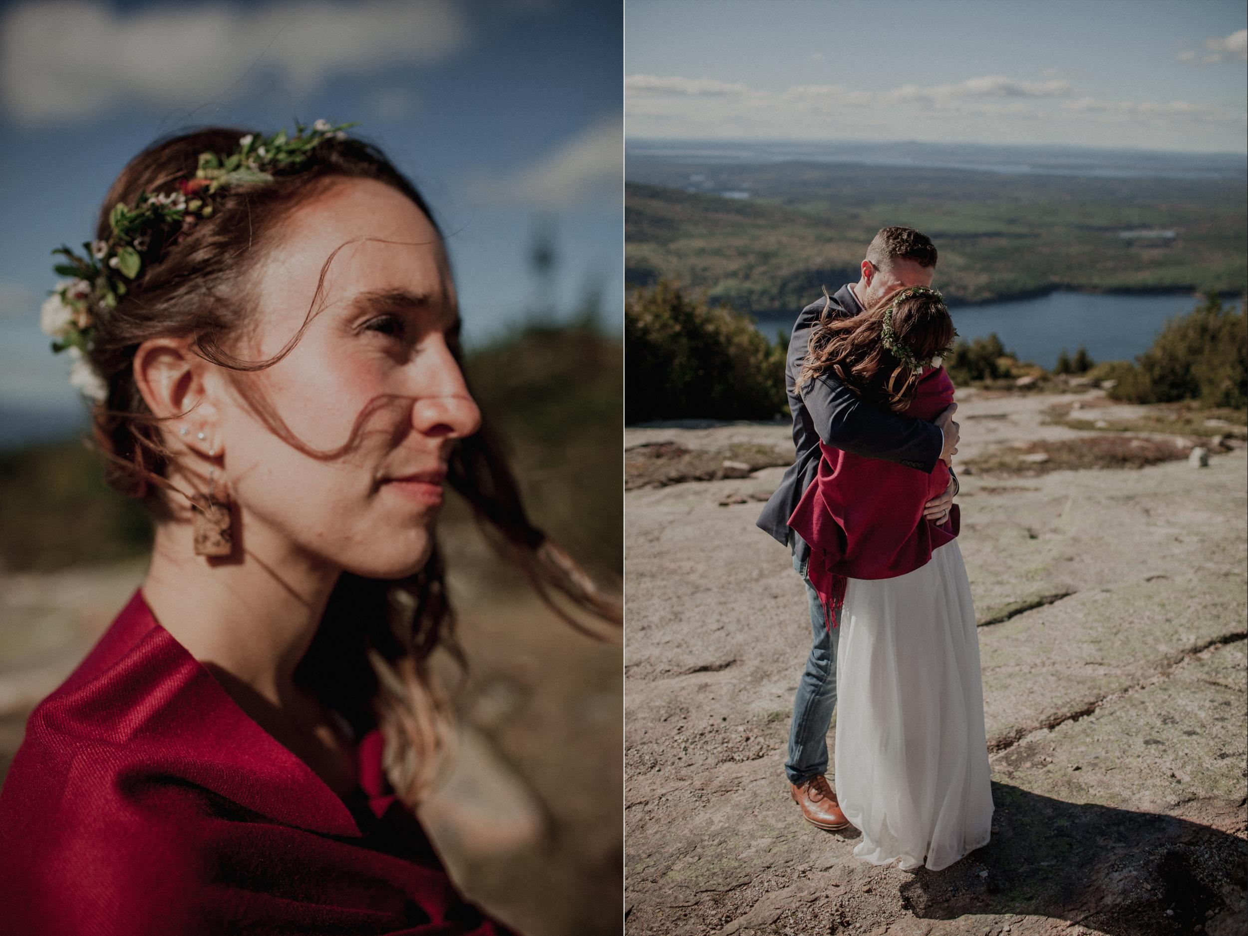 Acadia-Elopement-Photography-1m.jpg