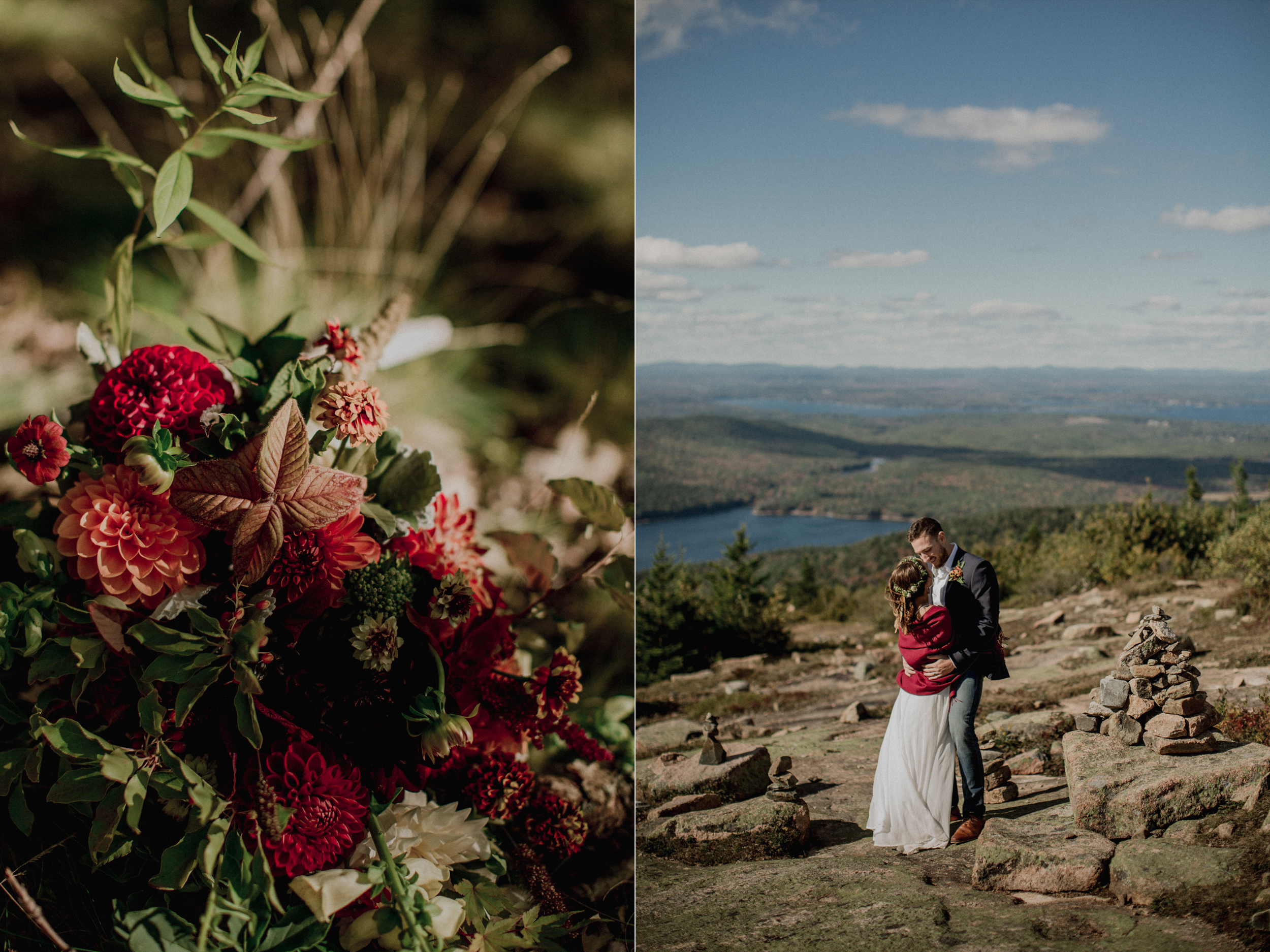 Acadia-Elopement-Photography-1n.jpg