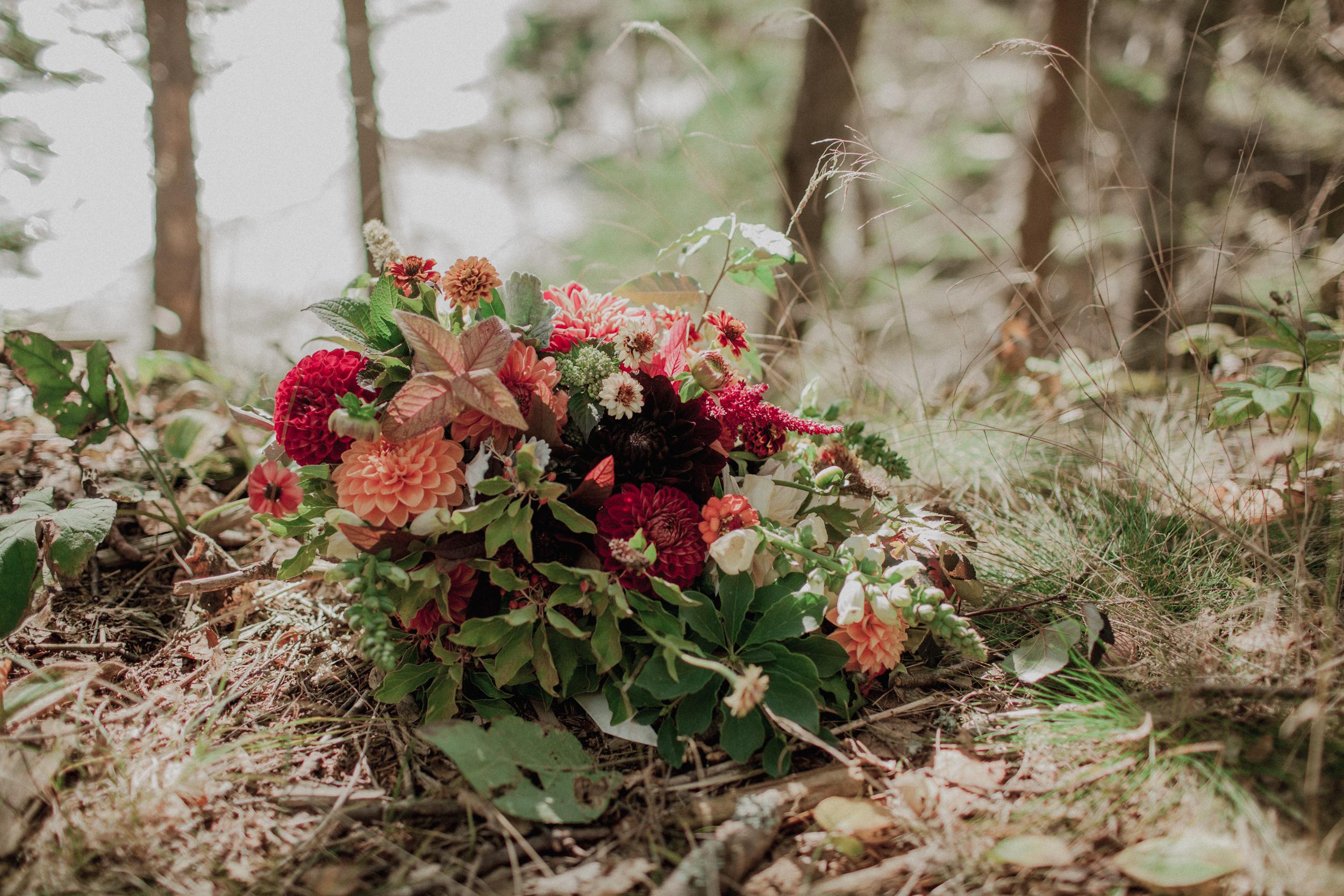 Acadia-Elopement-Photography-103.jpg