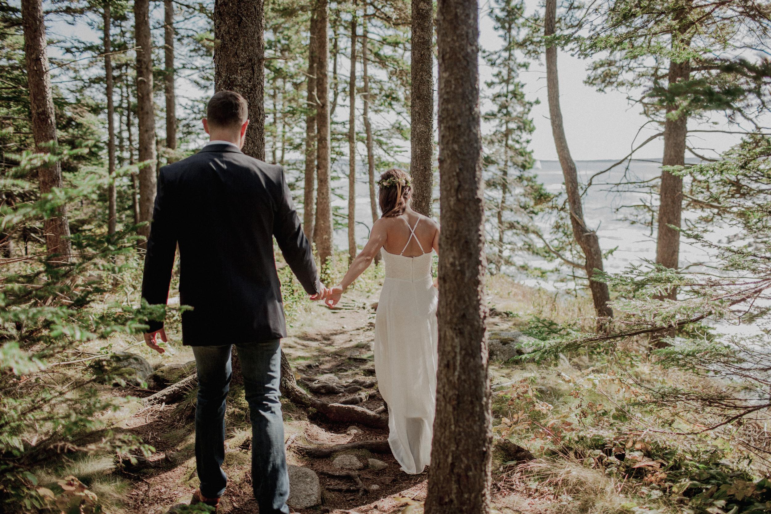 Acadia-Elopement-Photography-104.jpg
