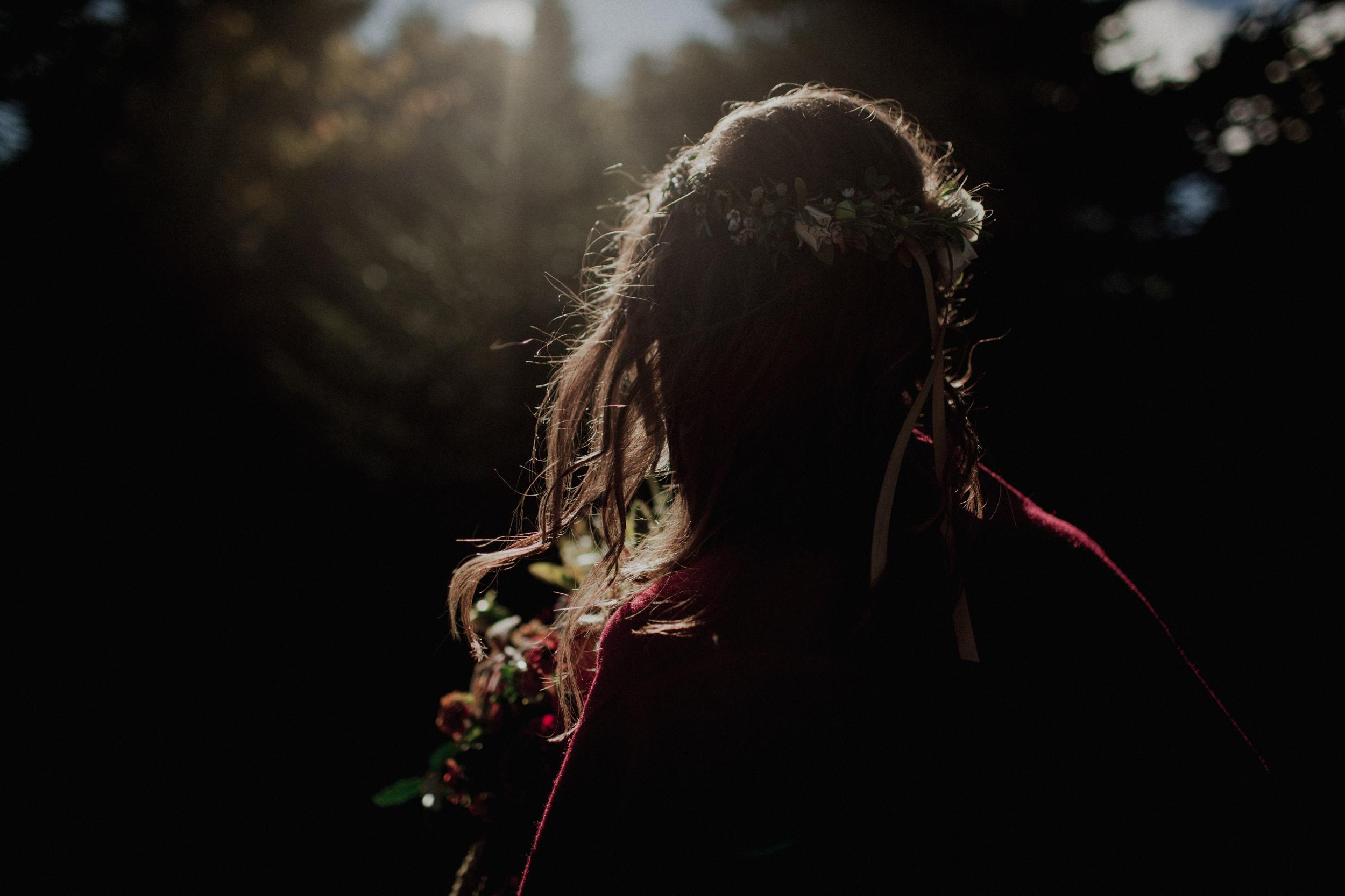 Acadia-Elopement-Photography-139.jpg