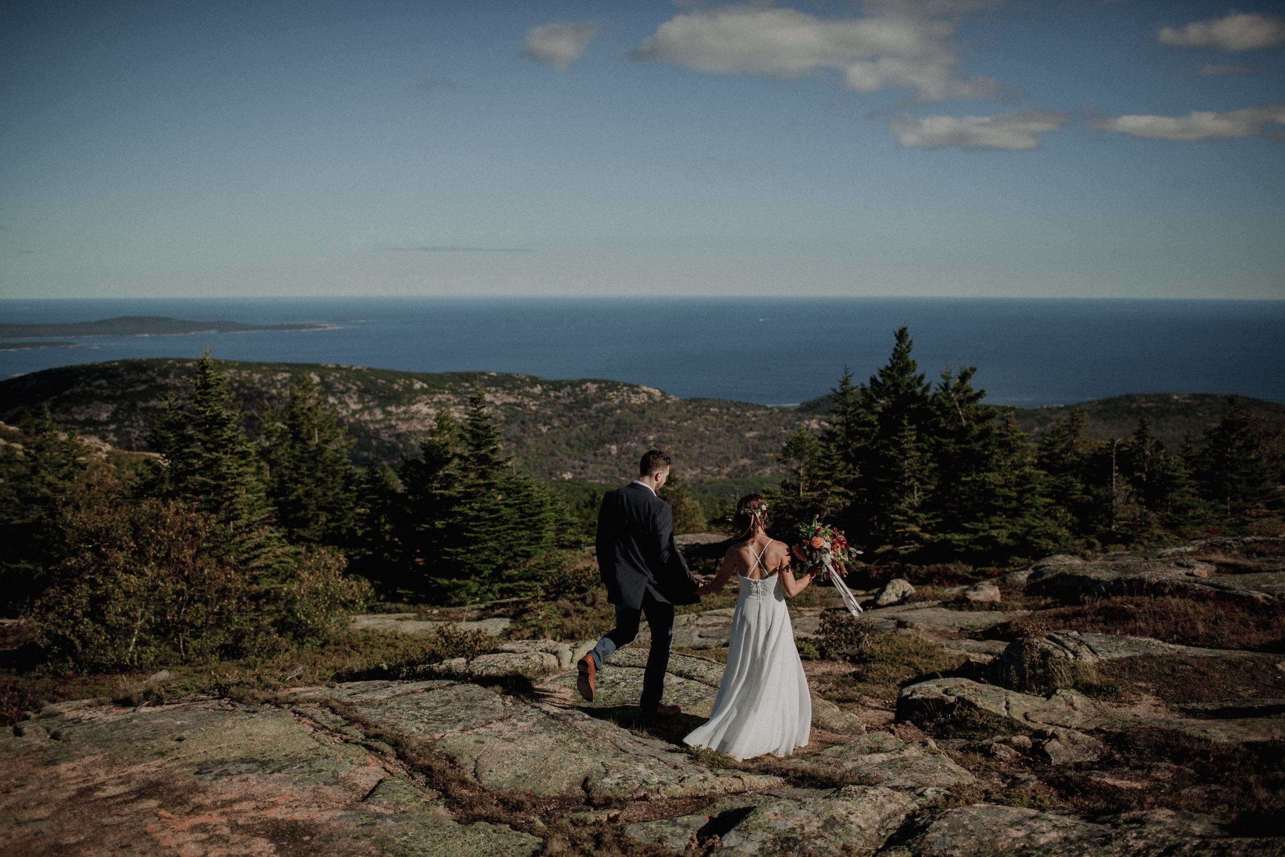 Acadia-Elopement-Photography-143.jpg
