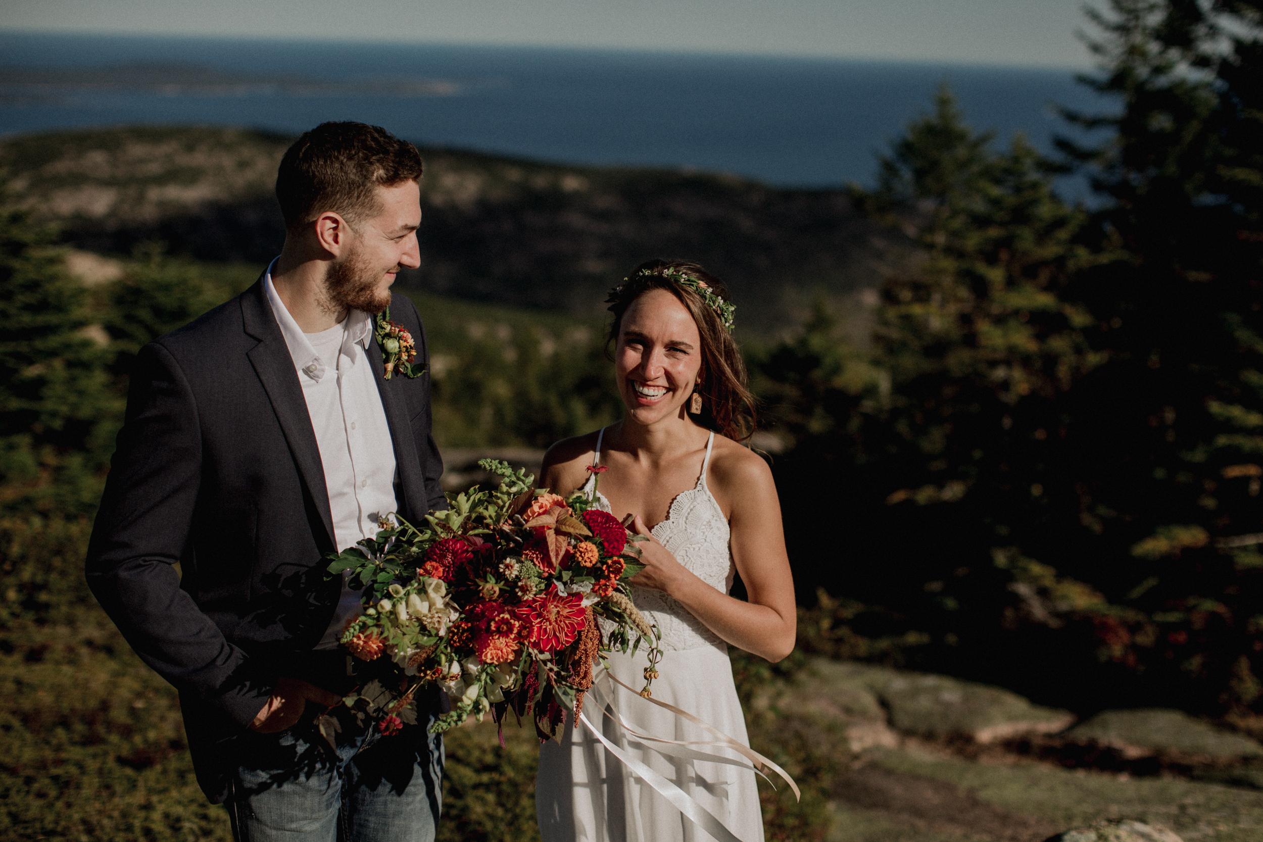 Acadia-Elopement-Photography-147.jpg